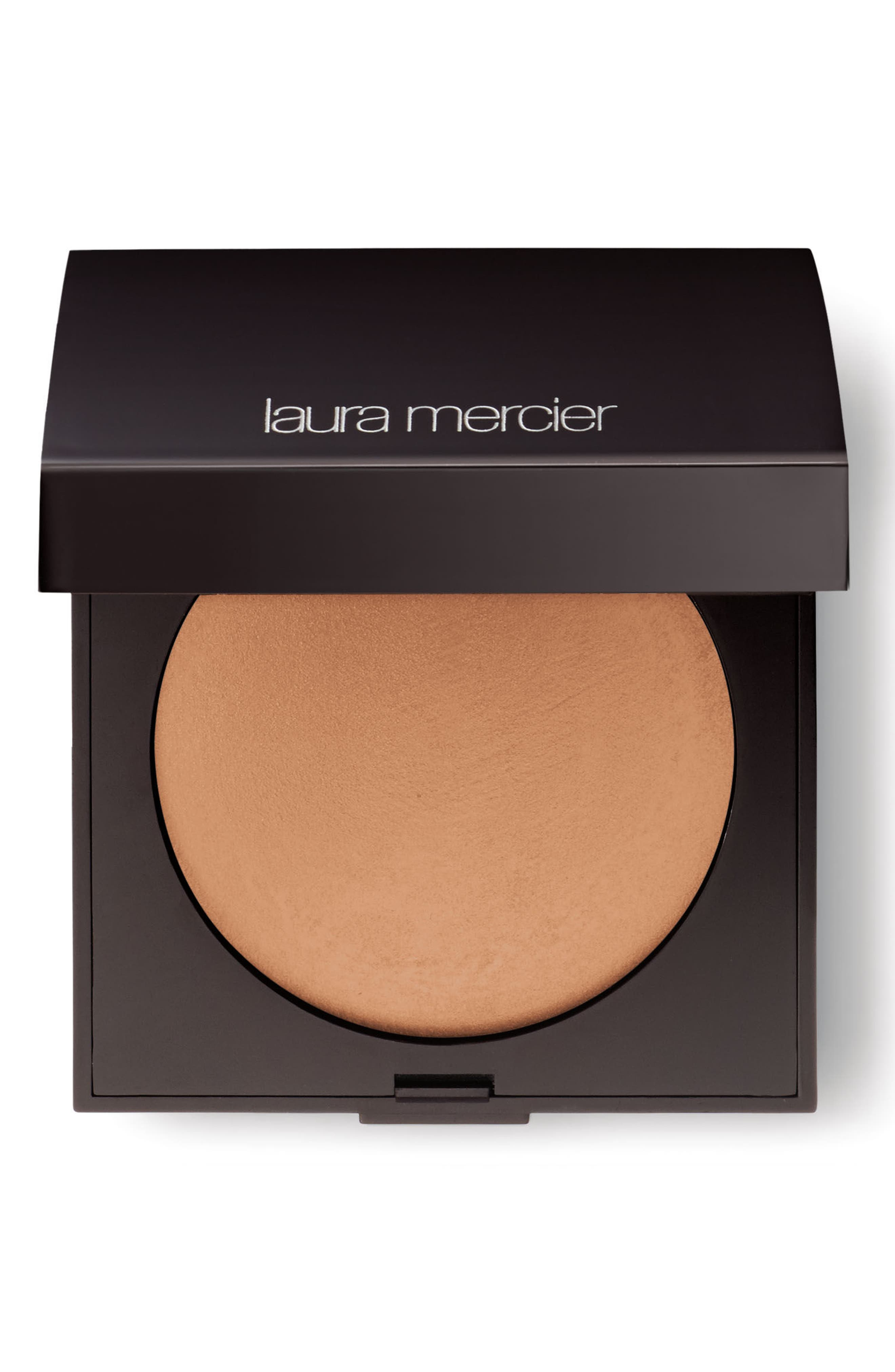 Matte Radiance Baked Powder,                         Main,                         color, Bronze 03