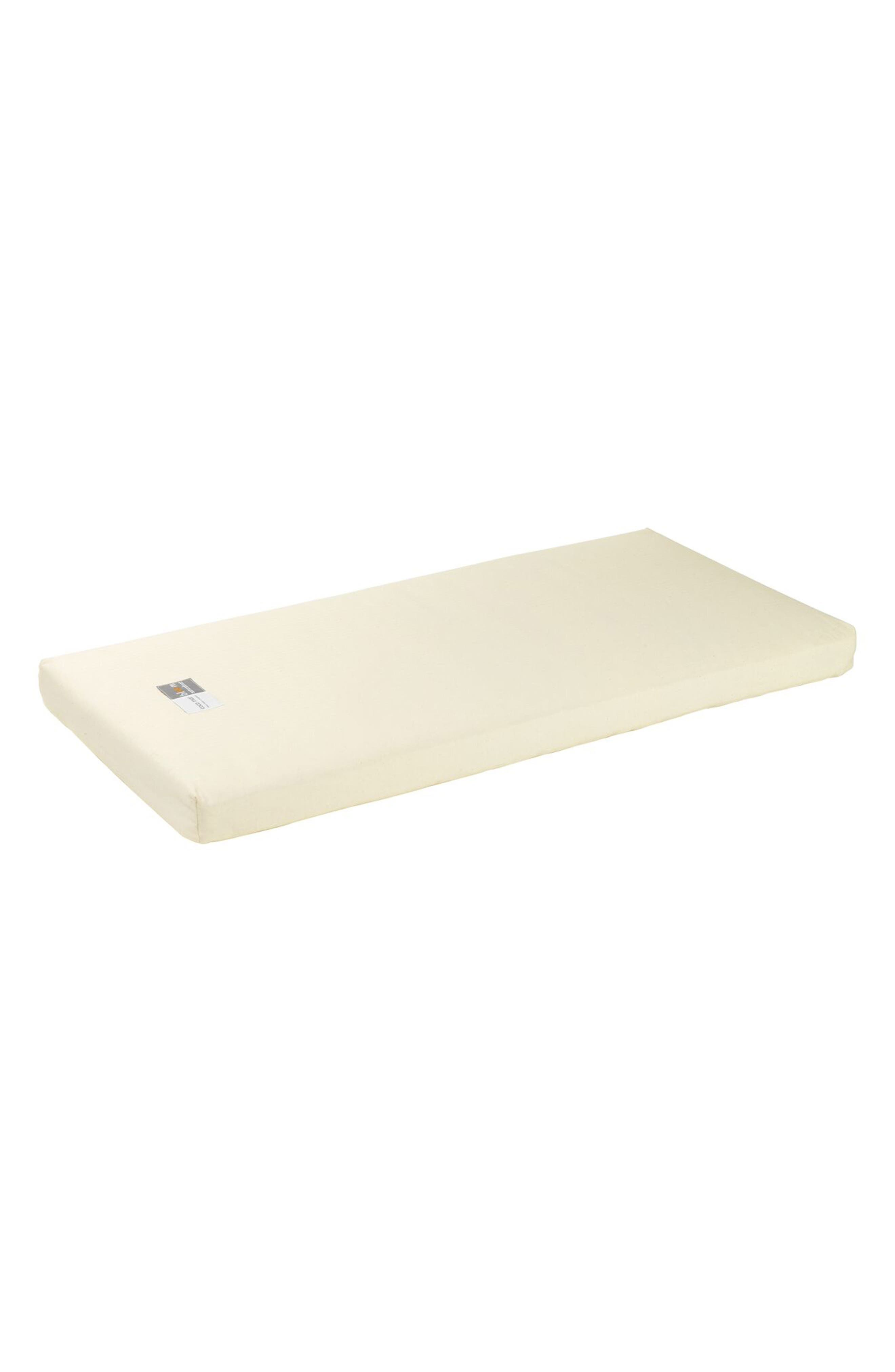 bloom Alma Mini Coco Mattress