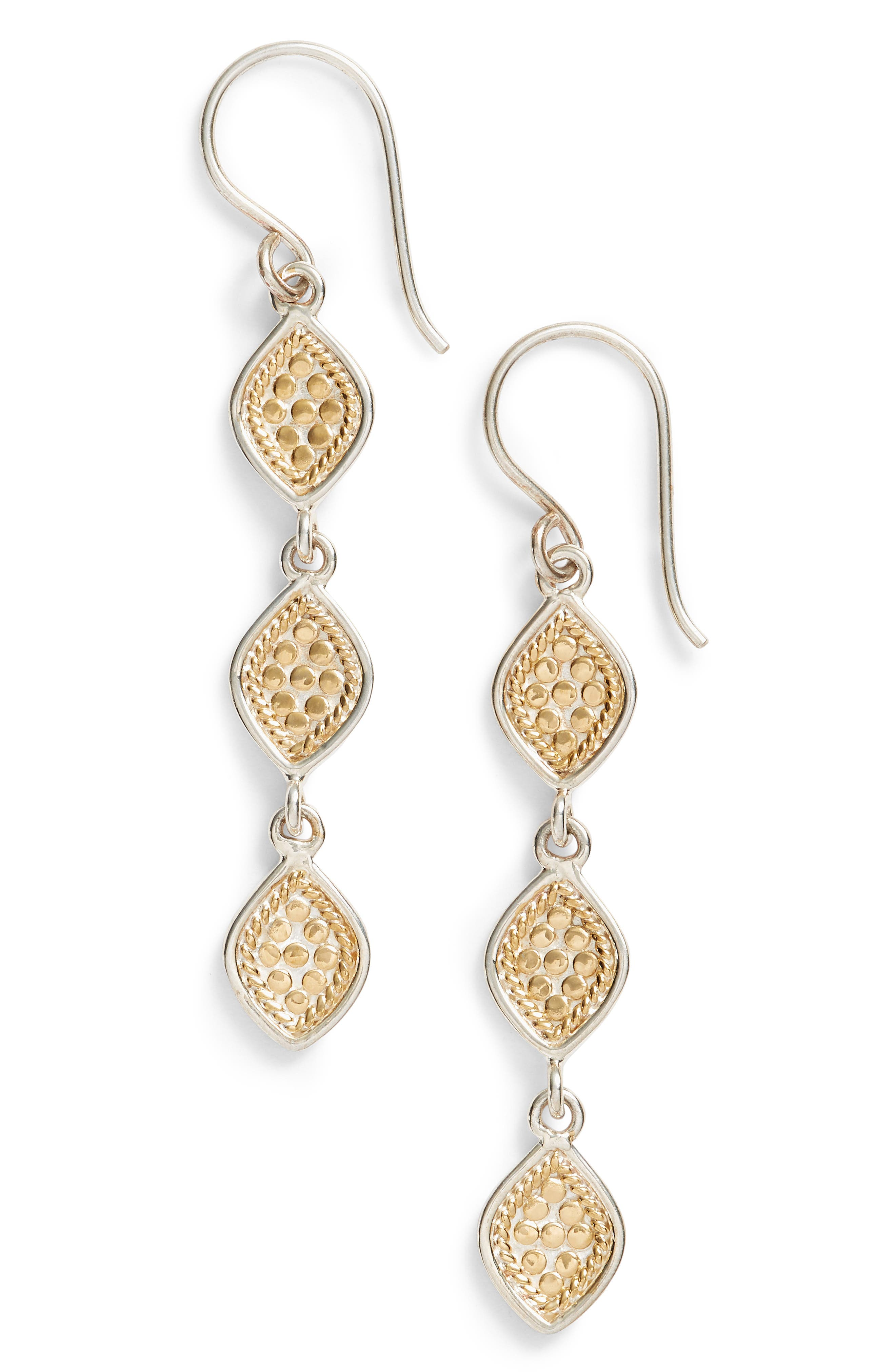 Main Image - Anna Beck Linear Earrings