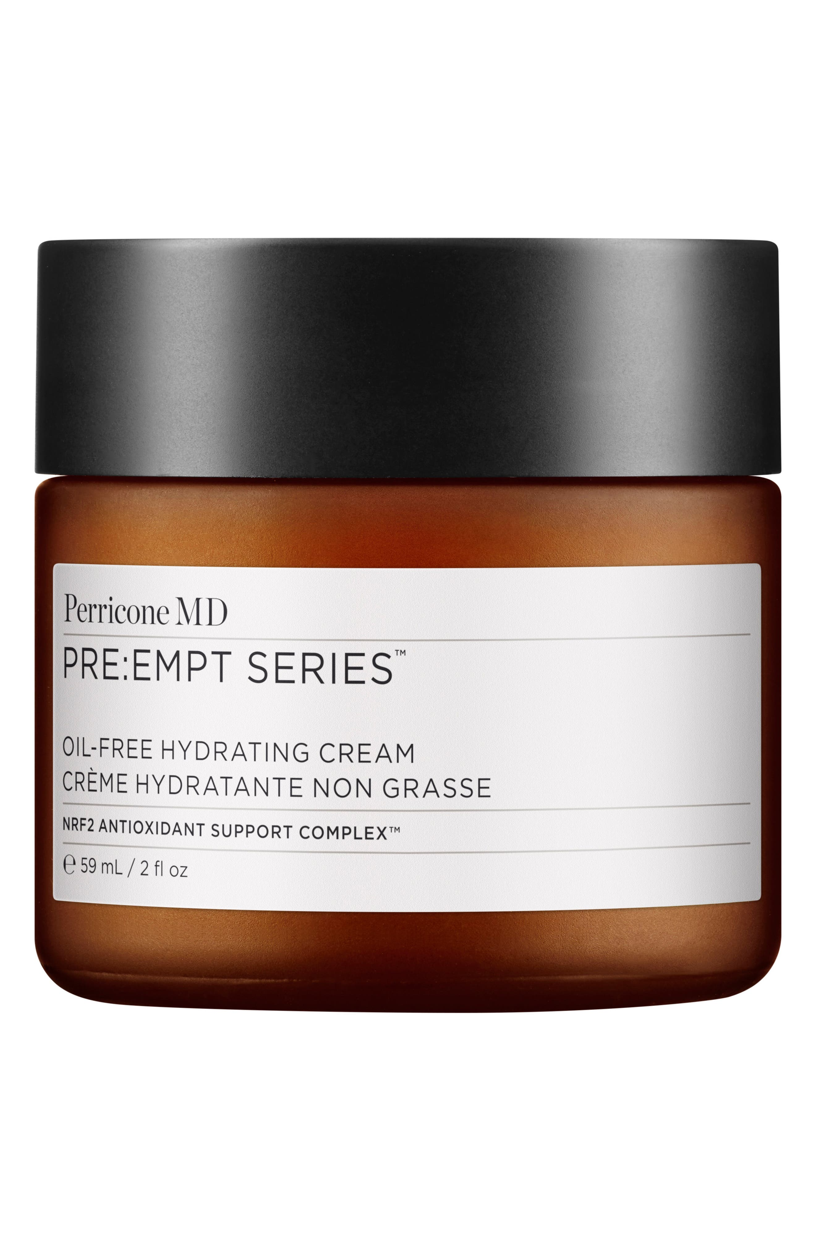 Alternate Image 1 Selected - Perricone MD Pre-Empt Daily Brightening Moisturizer SPF 30