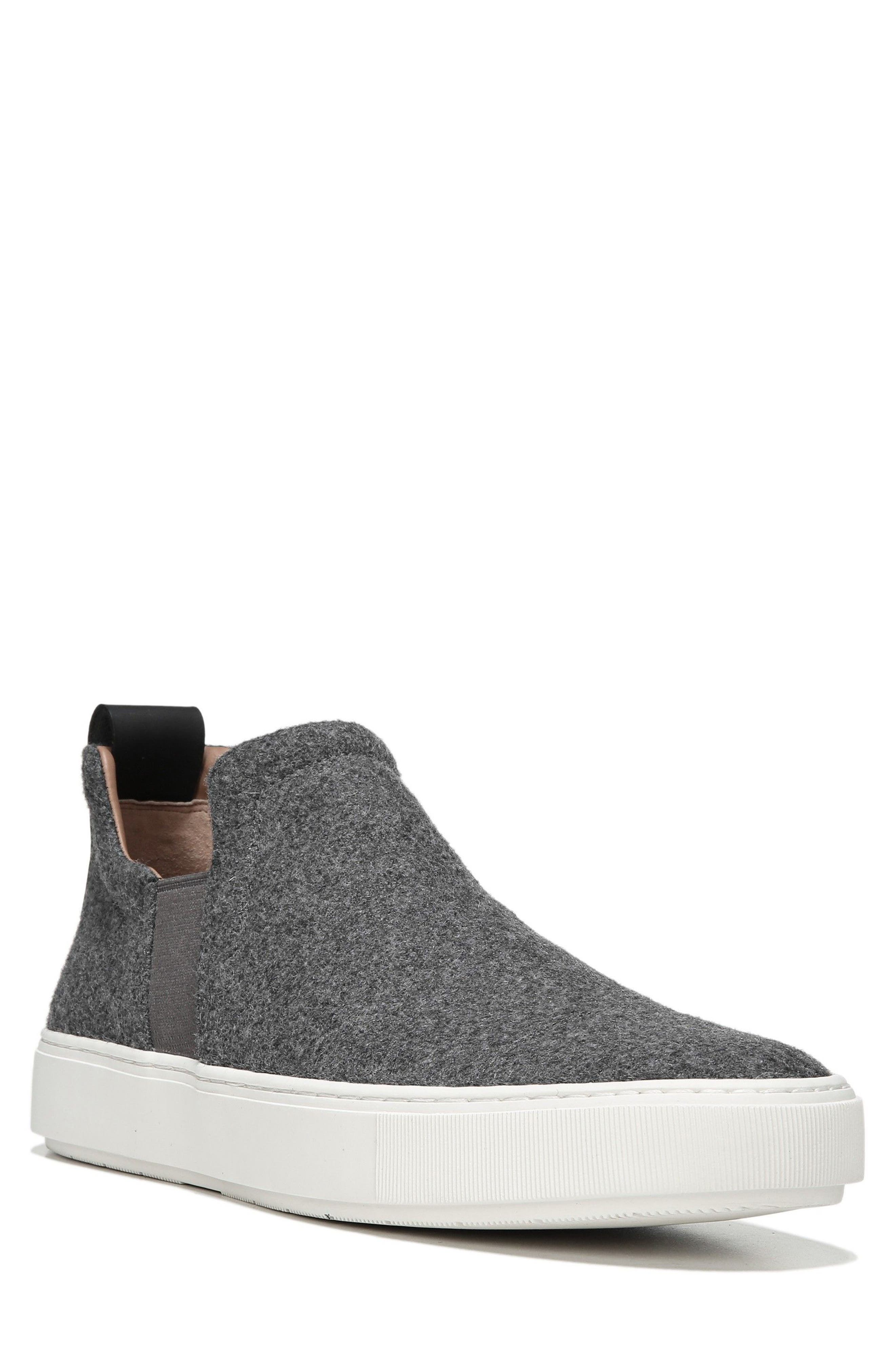 Alternate Image 1 Selected - Vince Lucio Slip-On (Men)