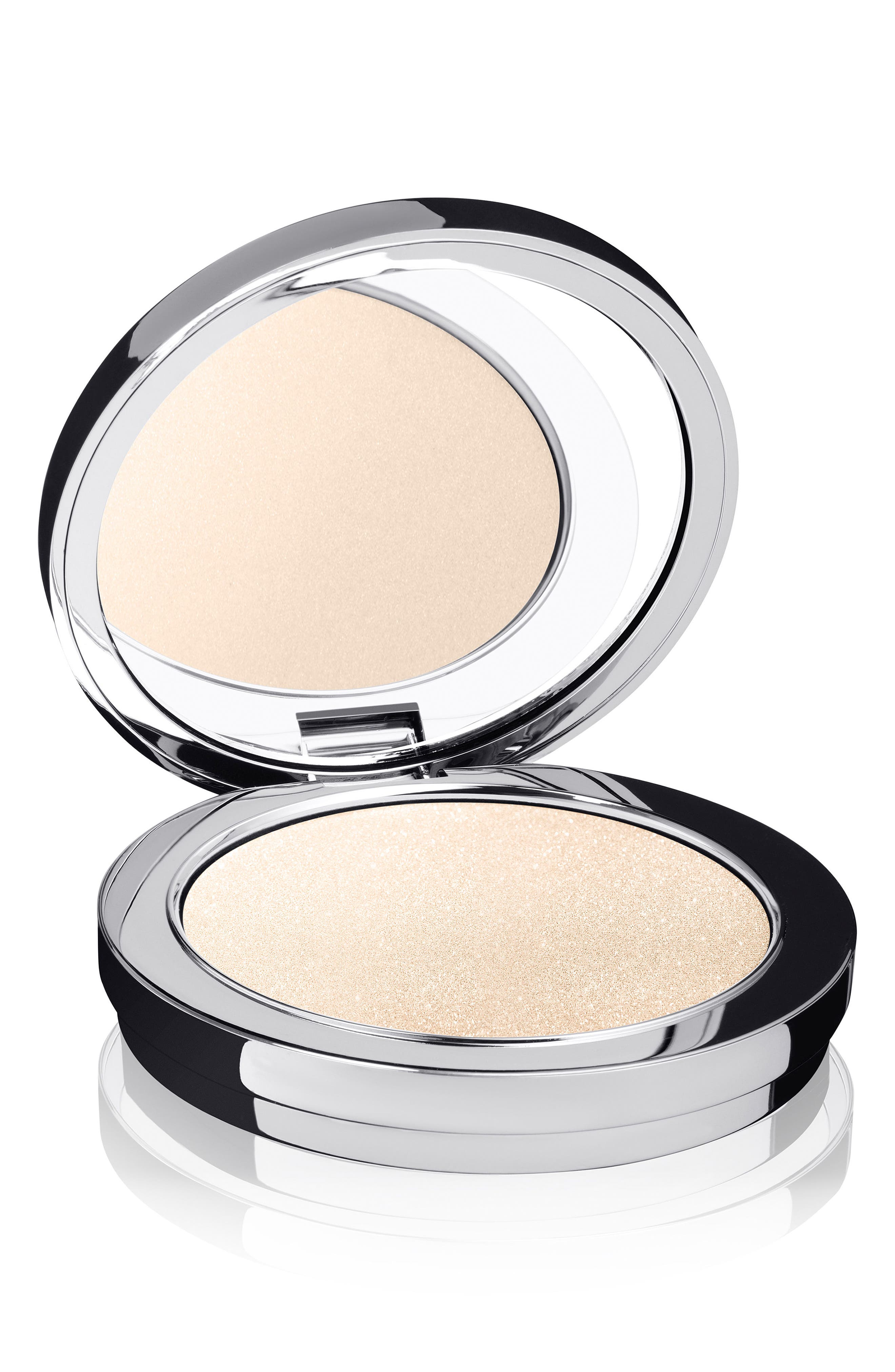 SPACE.NK.apothecary Rodial Instaglam<sup>™</sup> Deluxe Highlighting Powder Compact,                             Main thumbnail 1, color,                             2