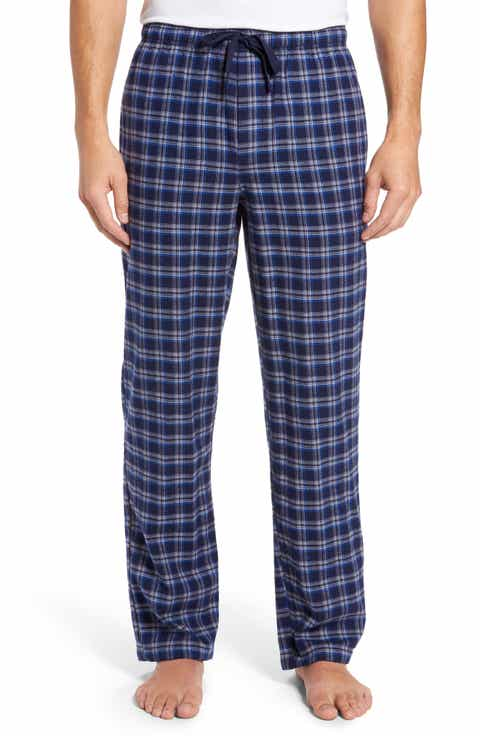 Men S Pajamas Lounge Amp Sleepwear Nordstrom