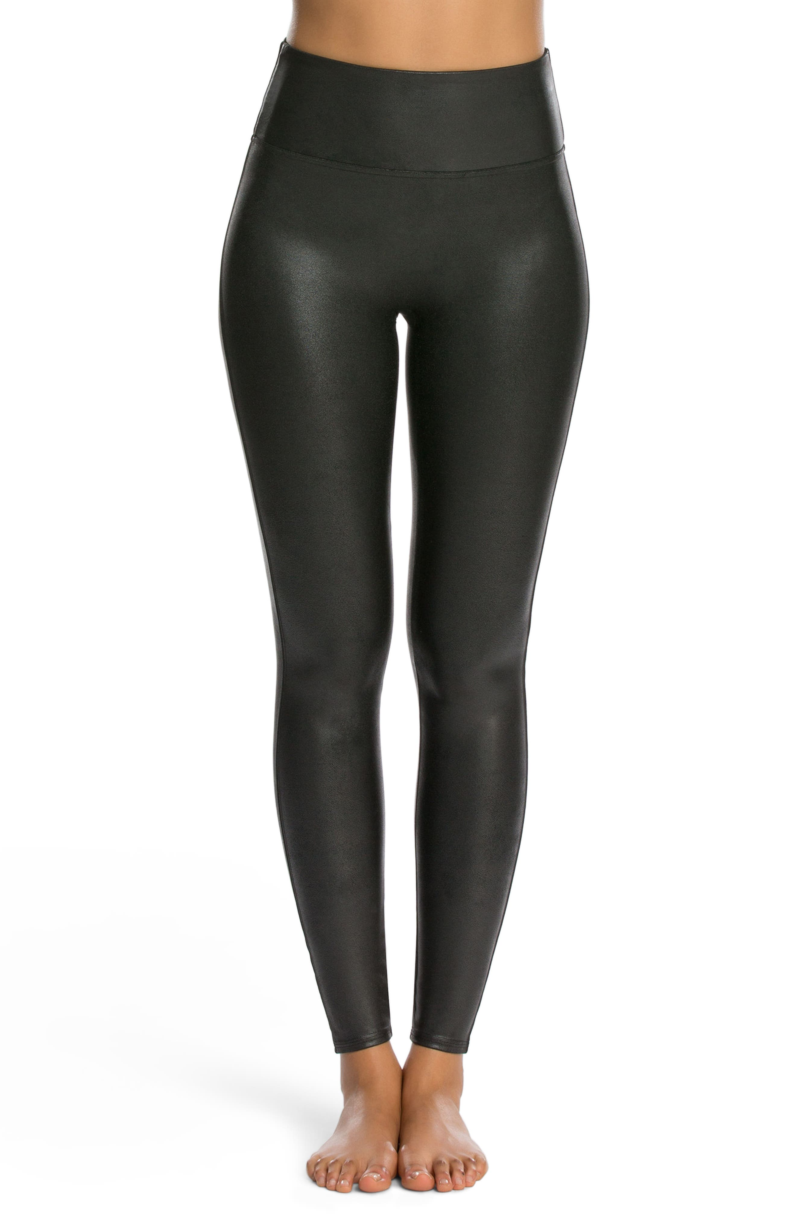 acc5906ac Women s Pants   Leggings