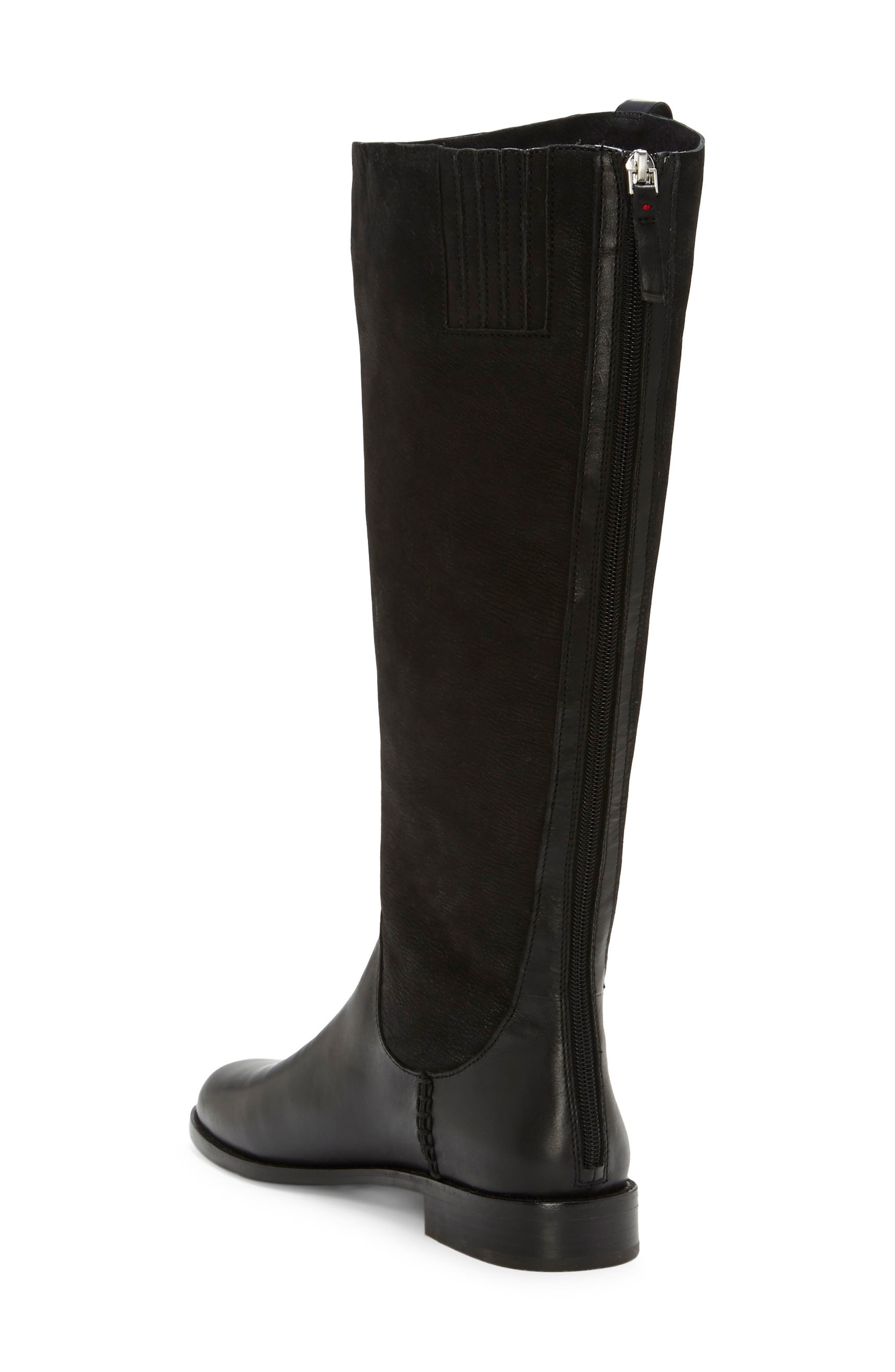 Alternate Image 2  - ED Ellen DeGeneres 'Zoila' Riding Boot (Women)