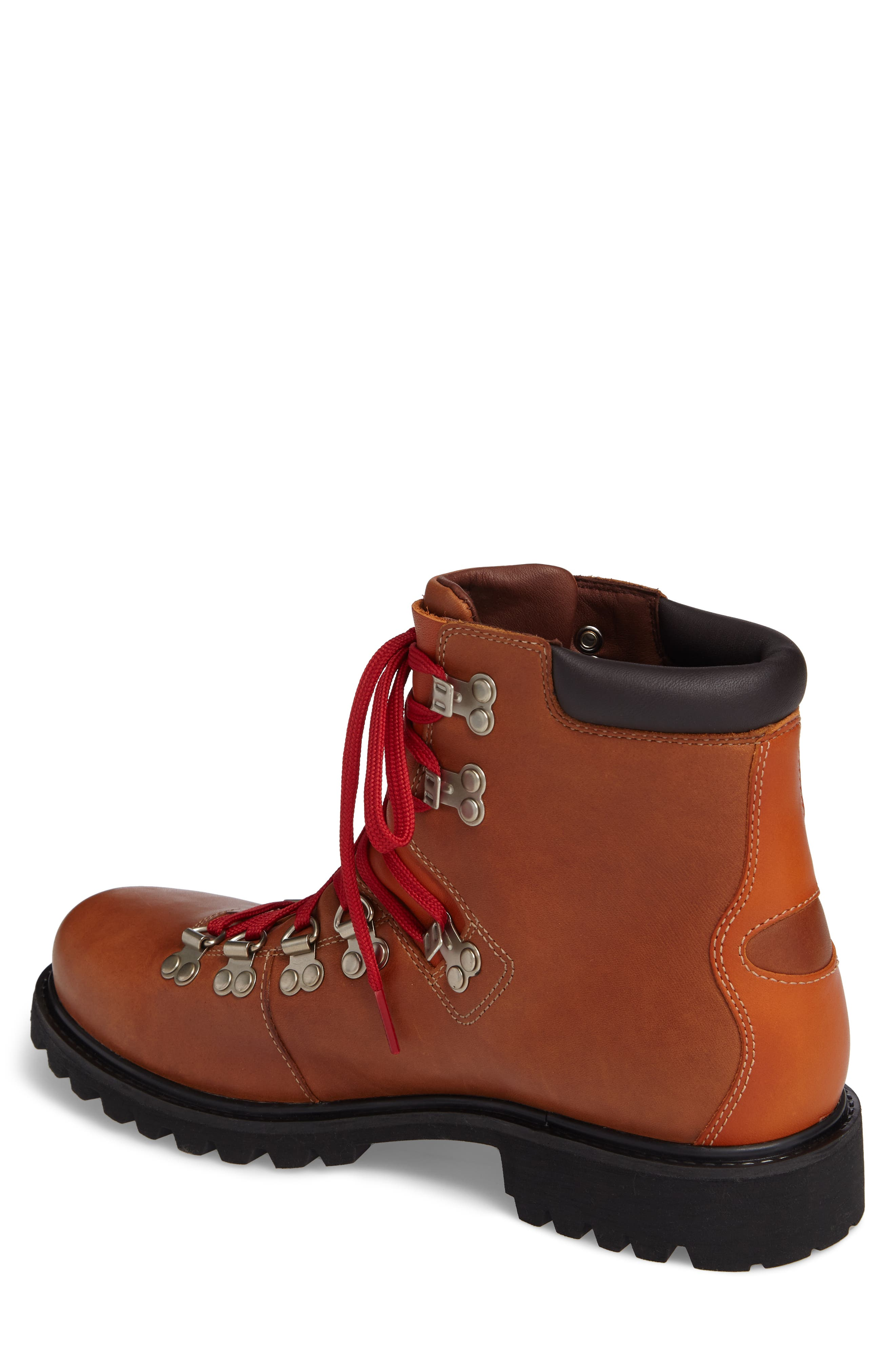 1978 Waterproof Boot,                             Alternate thumbnail 2, color,                             Claypot