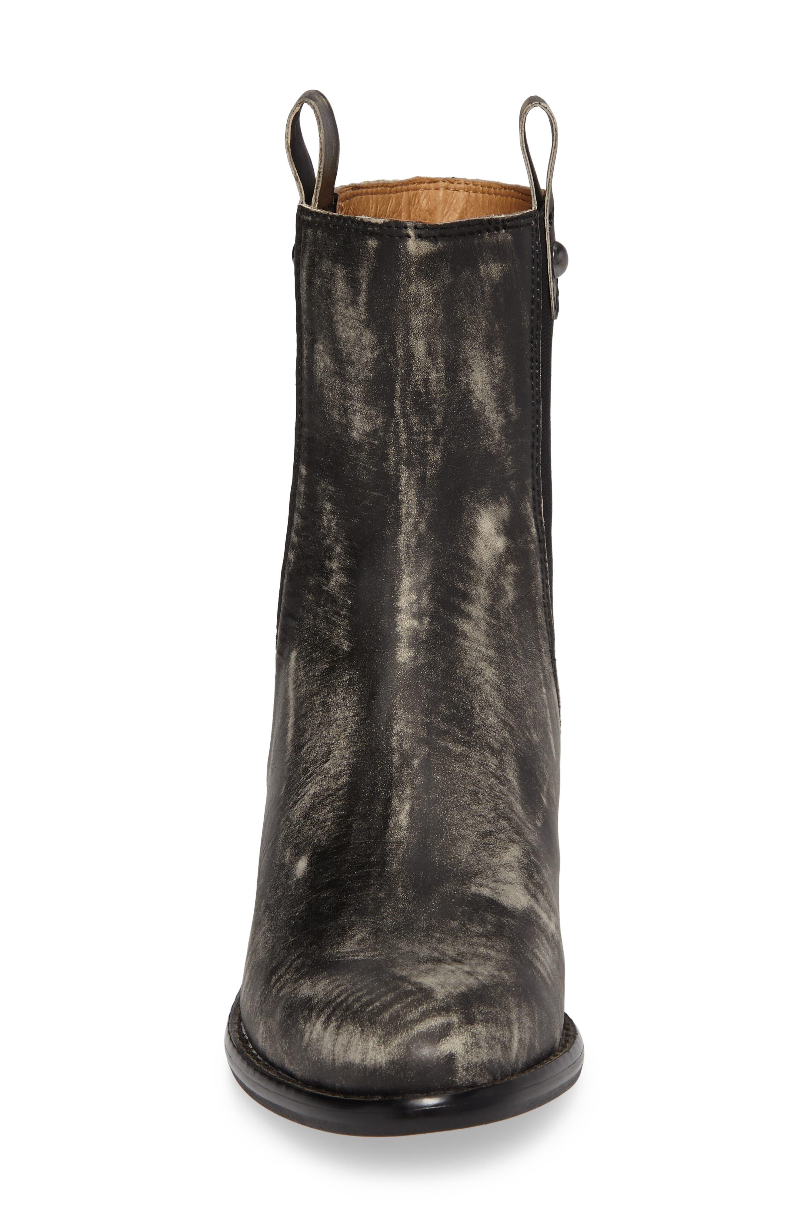 Alternate Image 3  - Corso Como Armando Boot (Women)