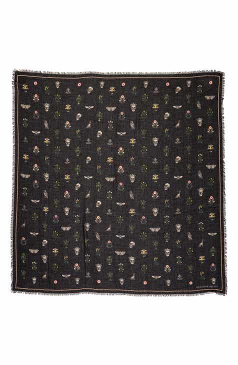 Designer Handbags   Accessories  Sale  799d77ad08c9b