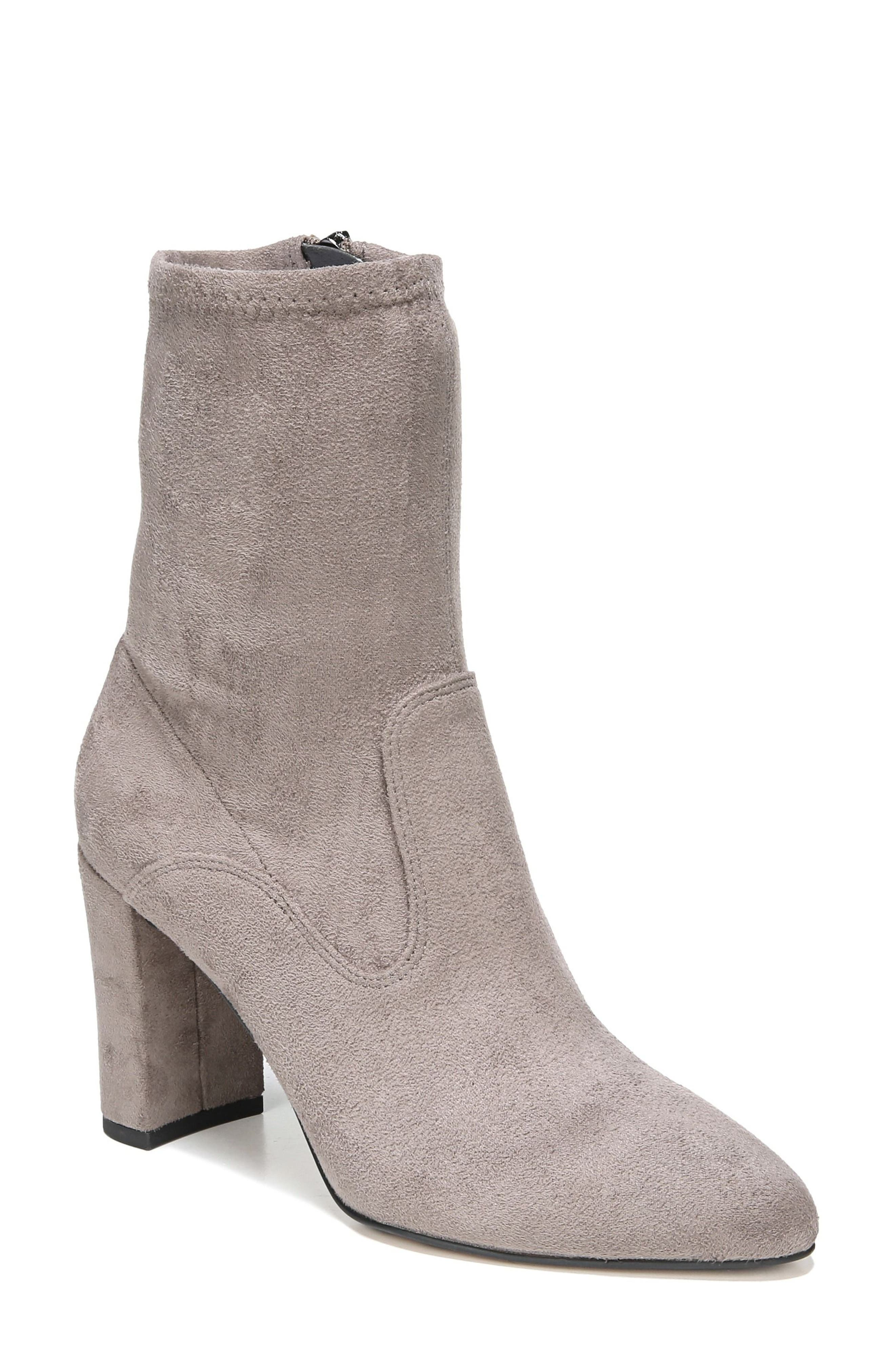 SARTO by Franco Sarto Fancy Boot (Women)