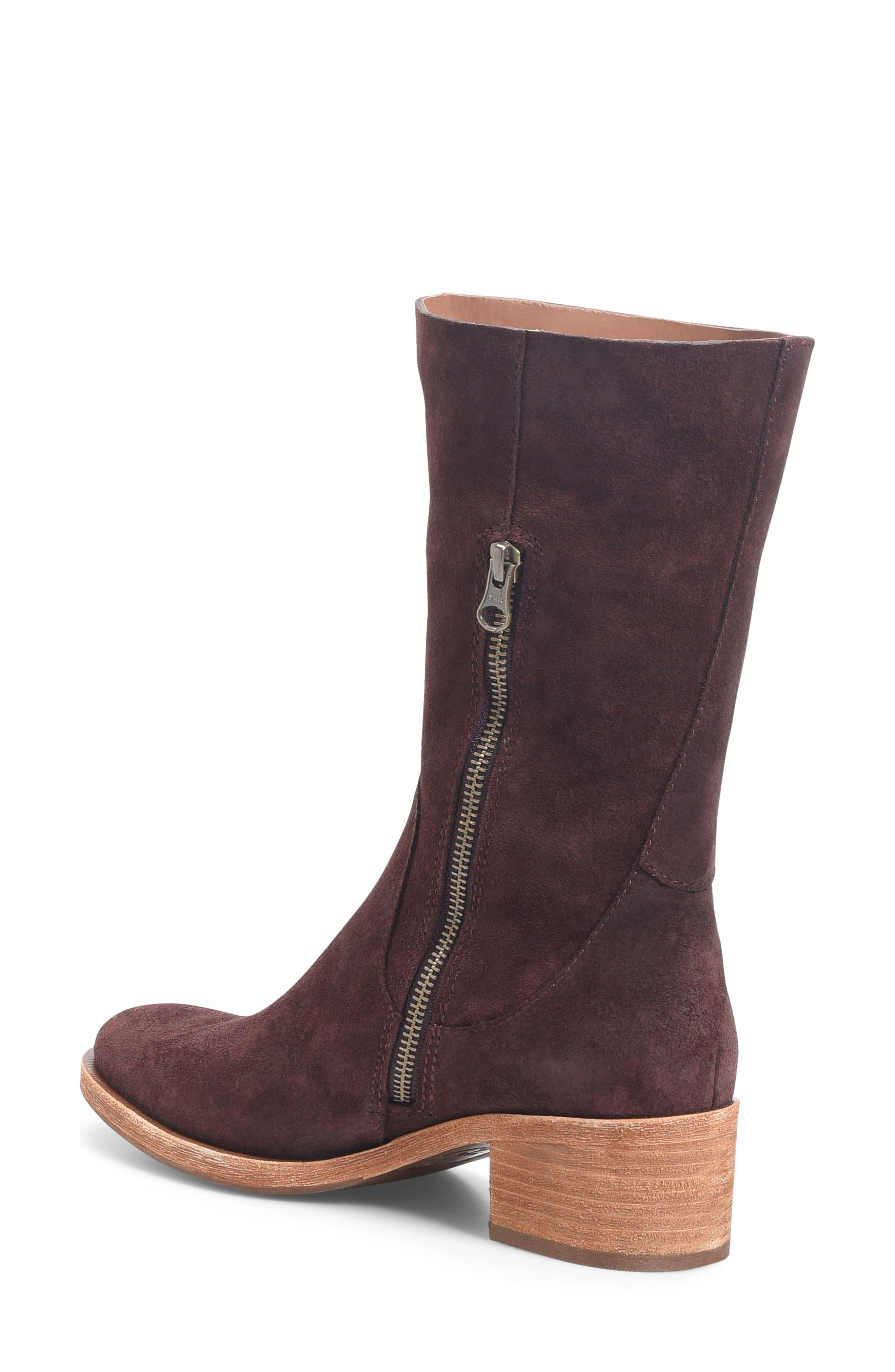 Alternate Image 2  - Kork-Ease® Mercia Boot (Women)