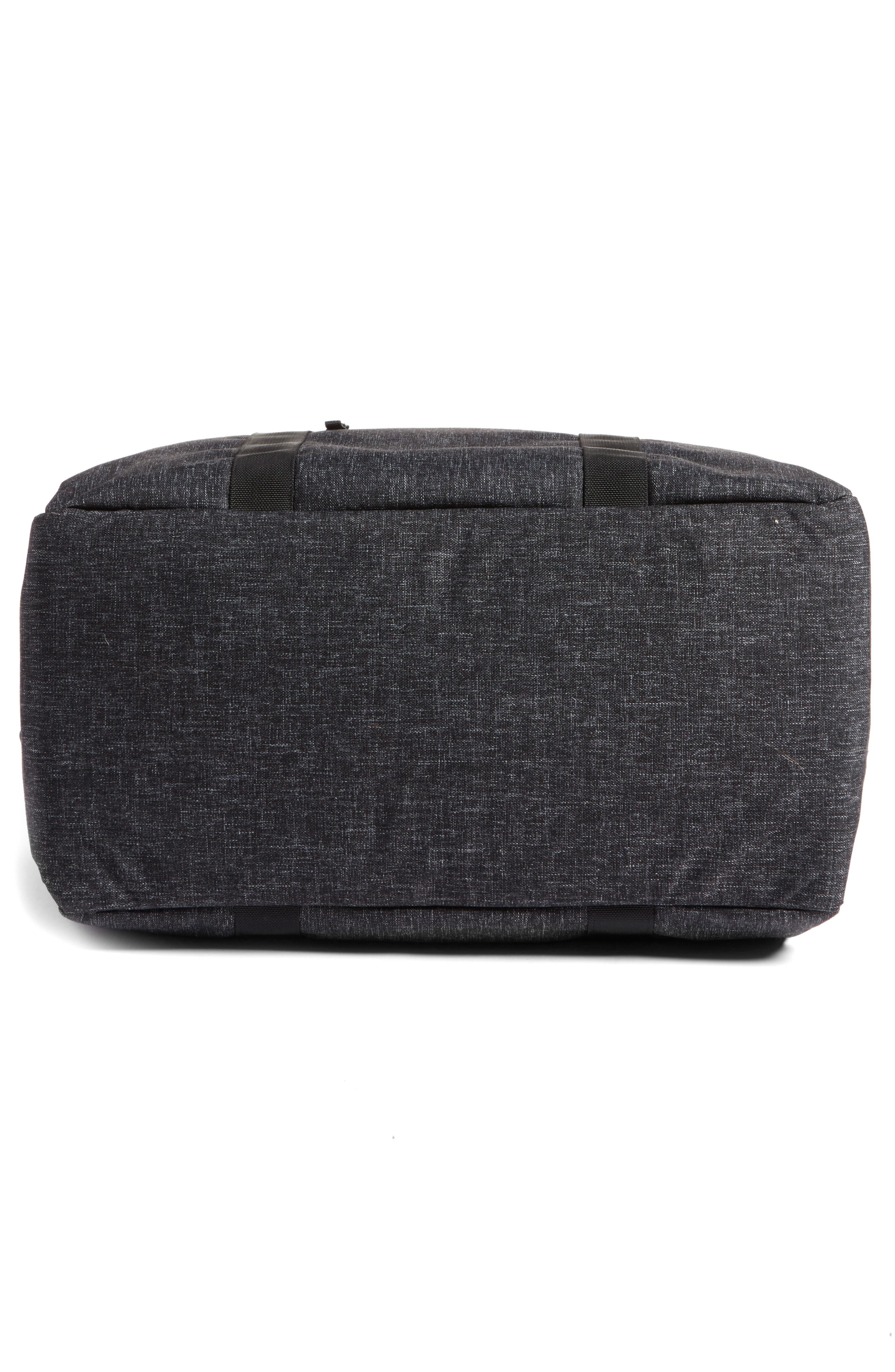 Alternate Image 5  - Everlane The Nylon Weekend Bag