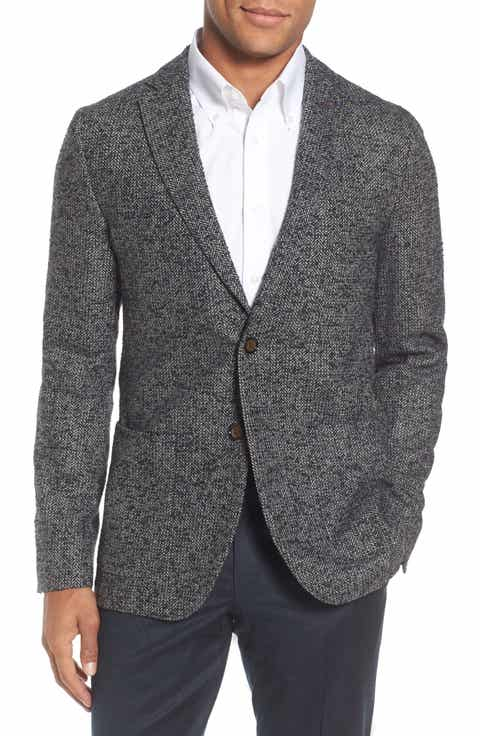 Blazers & Sport Coats for Men | Nordstrom : mens quilted sport coat - Adamdwight.com