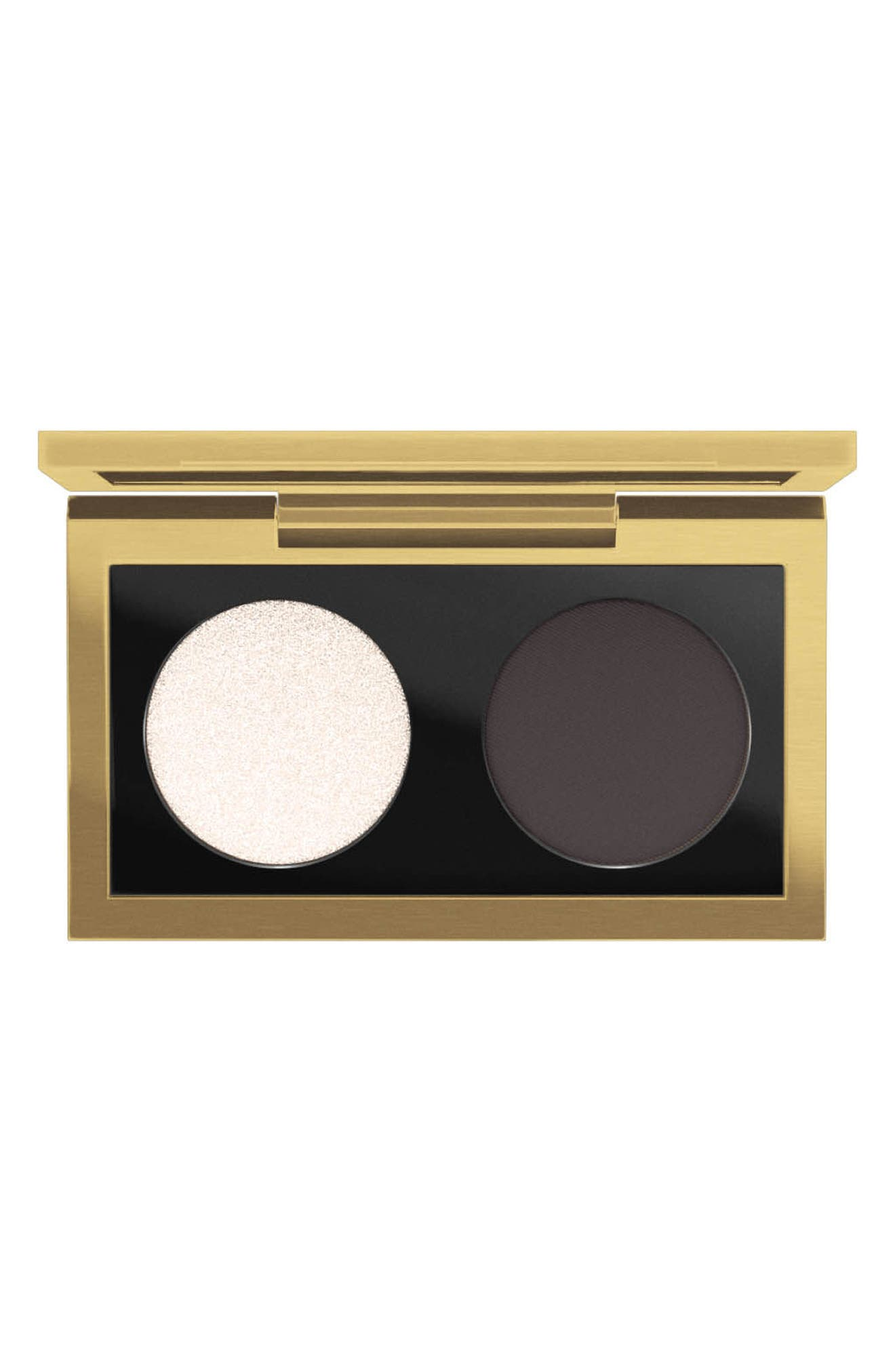 MAC Rossy de Palma Eyeshadow