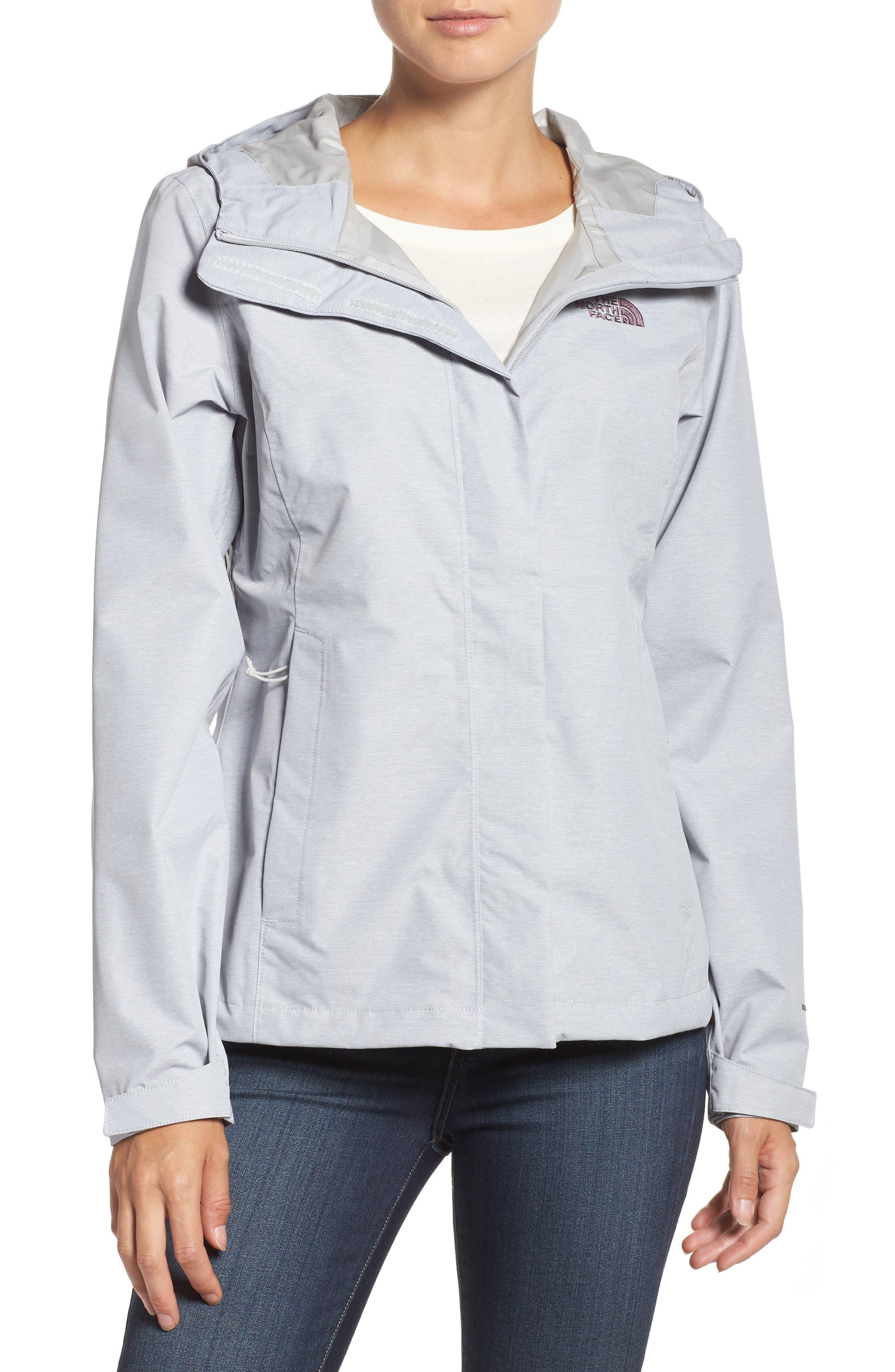 The North Face Venture 2 Waterproof Jacket