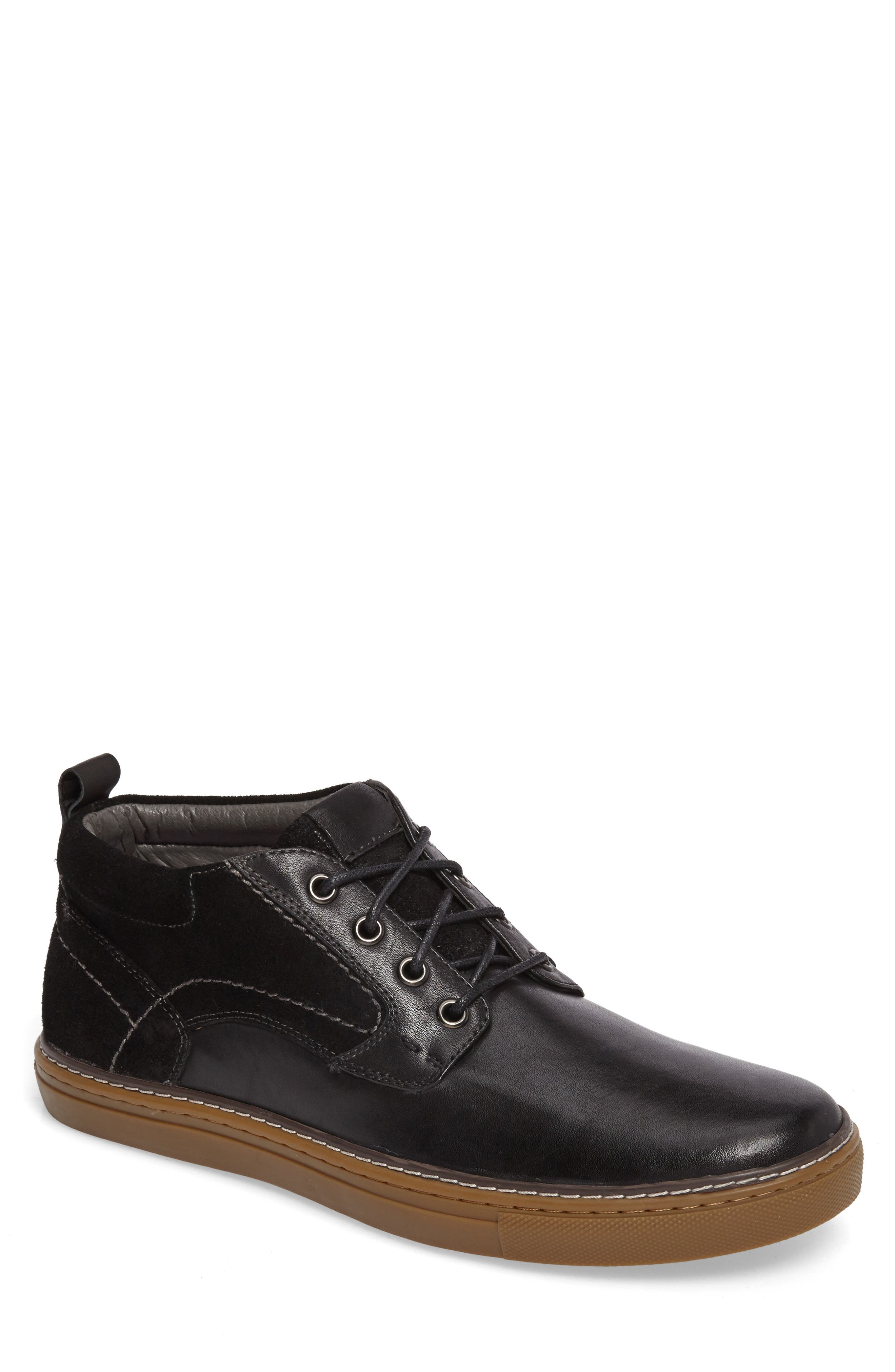 English Laundry Tindal Chukka Sneaker Boot (Men)