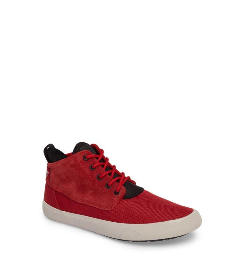Cutwater Sneaker