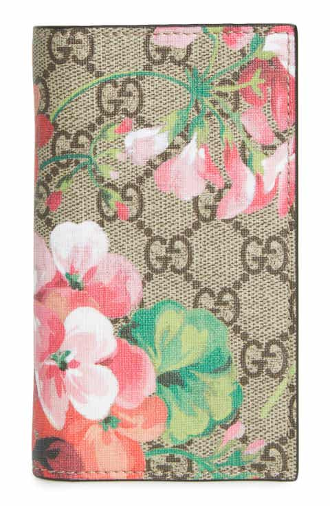 Iphone Cell Phone Cases Nordstrom