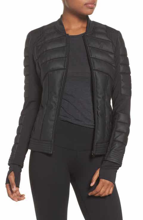 Women's Bomber Jackets | Nordstrom