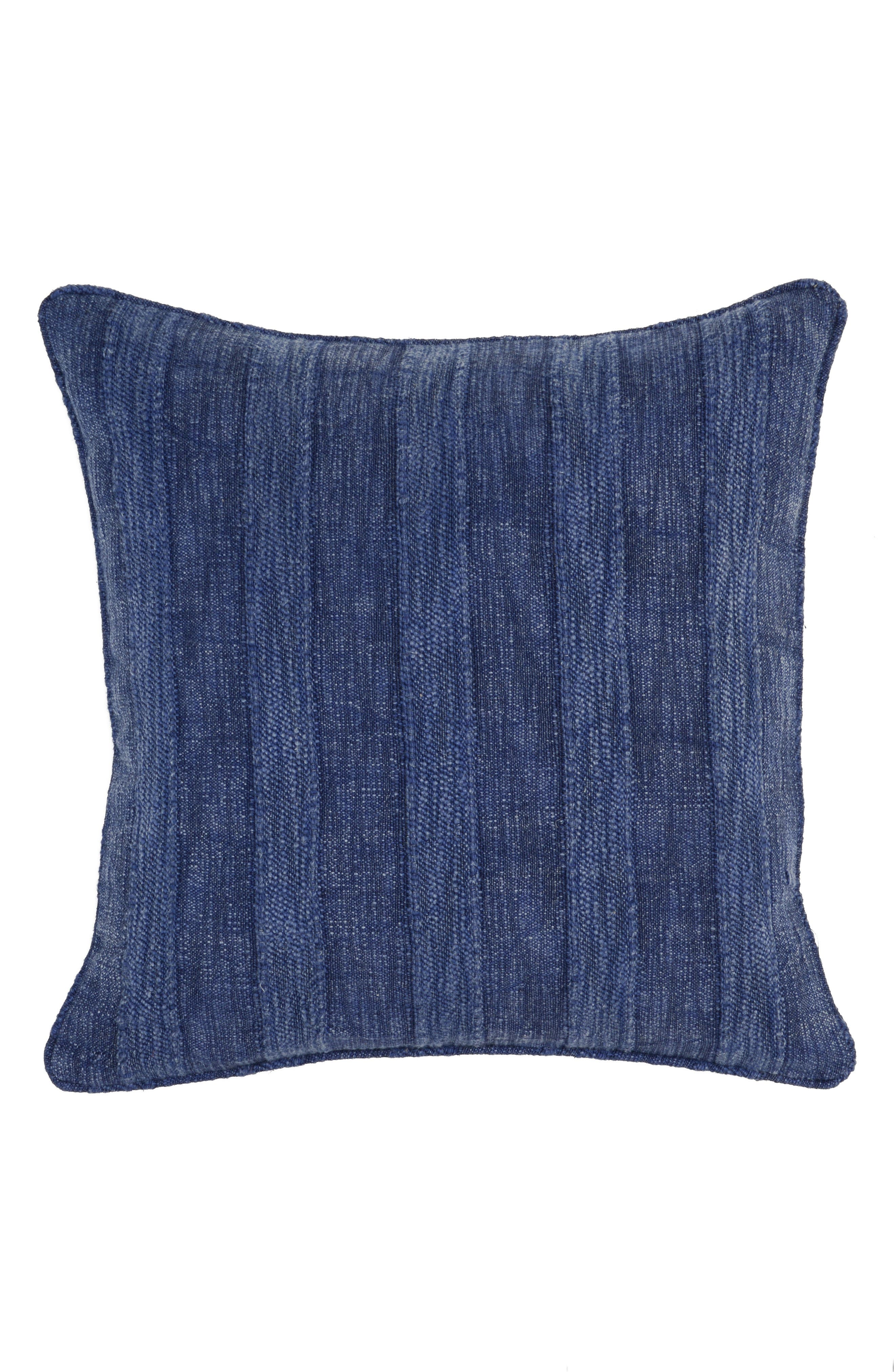 Main Image - Villa Home Collection Heirloom Pillow