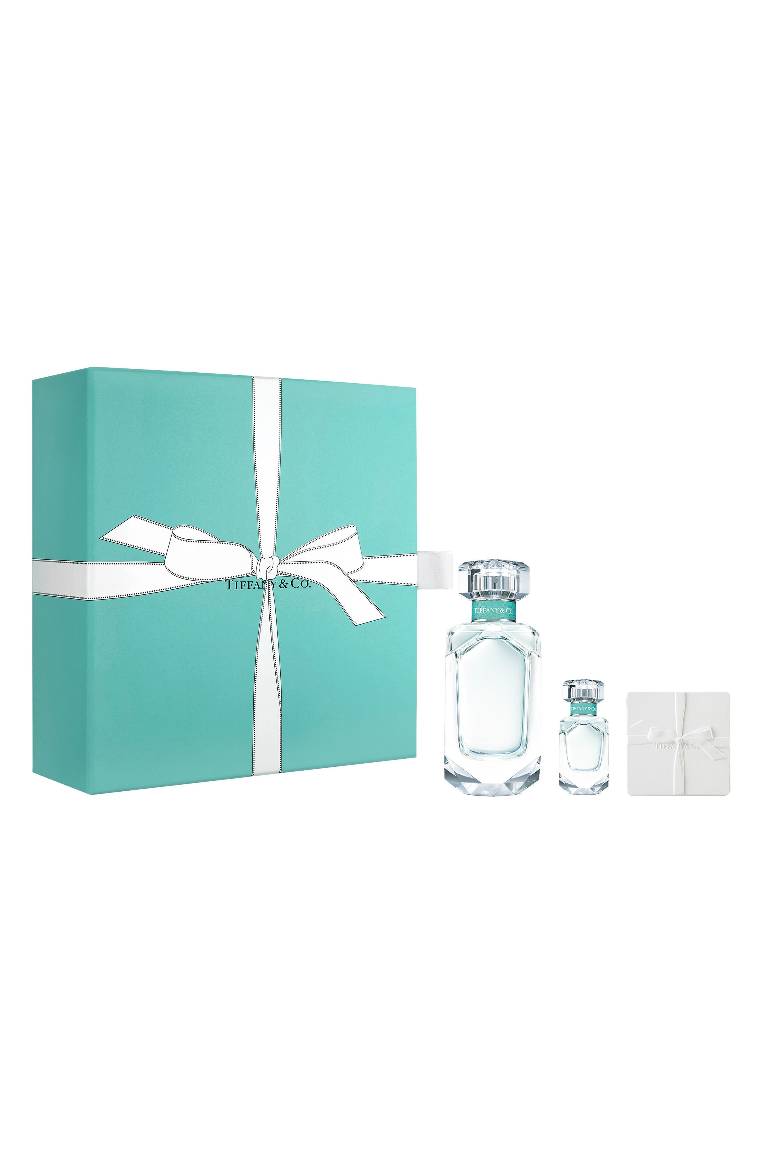 Eau de Parfum Set,                             Main thumbnail 1, color,                             No Color