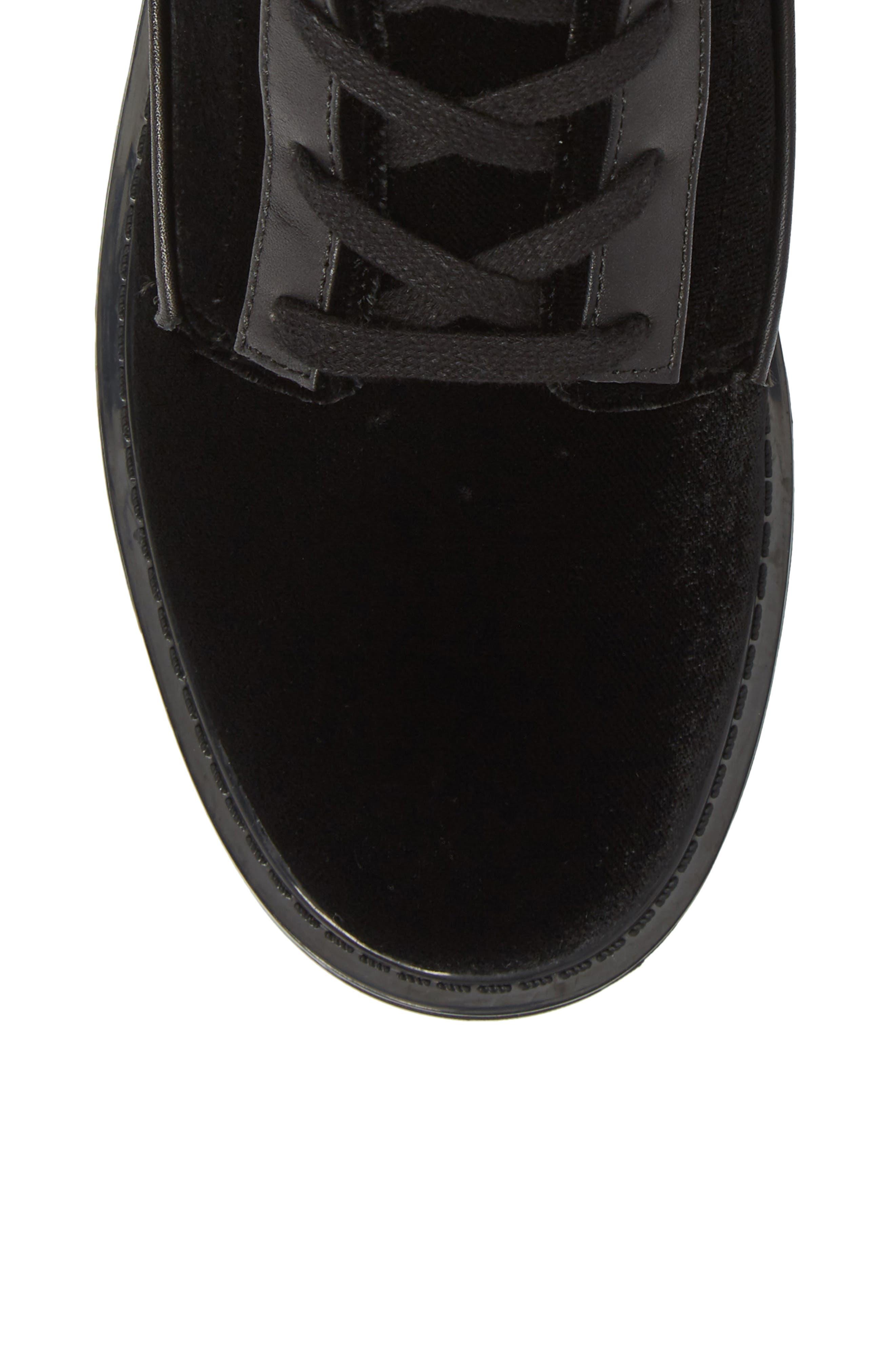 Alternate Image 5  - Calvin Klein Vanora Boot (Women)