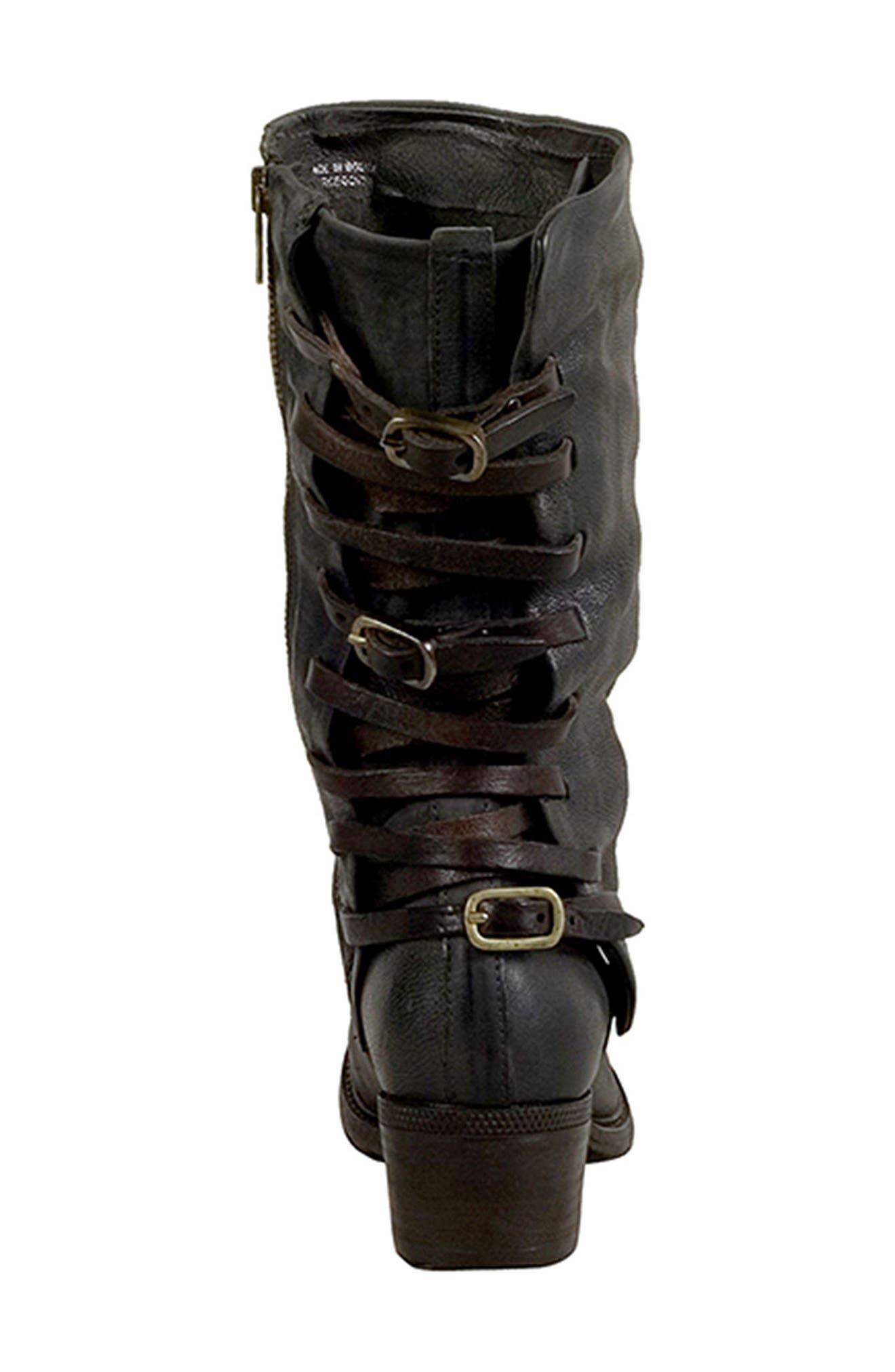 Alternate Image 5  - A.S. 98 Costello Boot (Women)