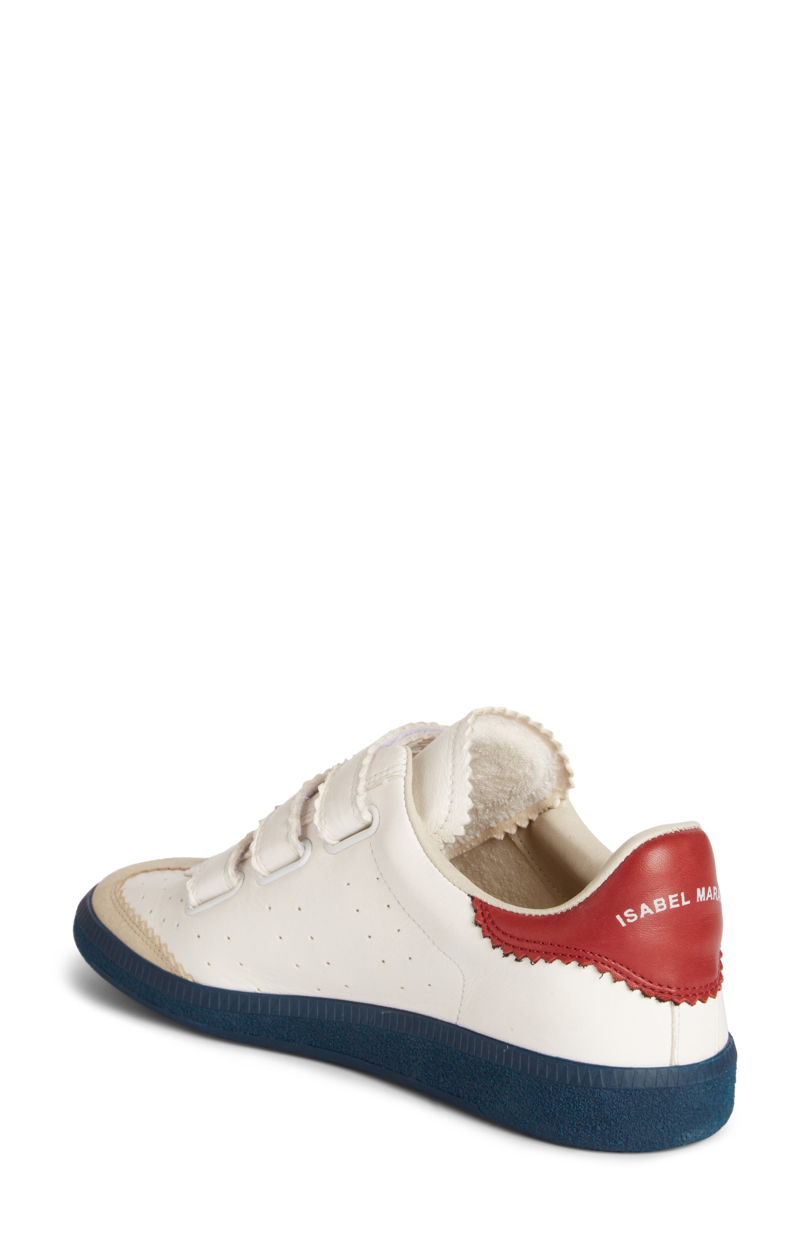 prada shoes 40×53mm dimensions of queen