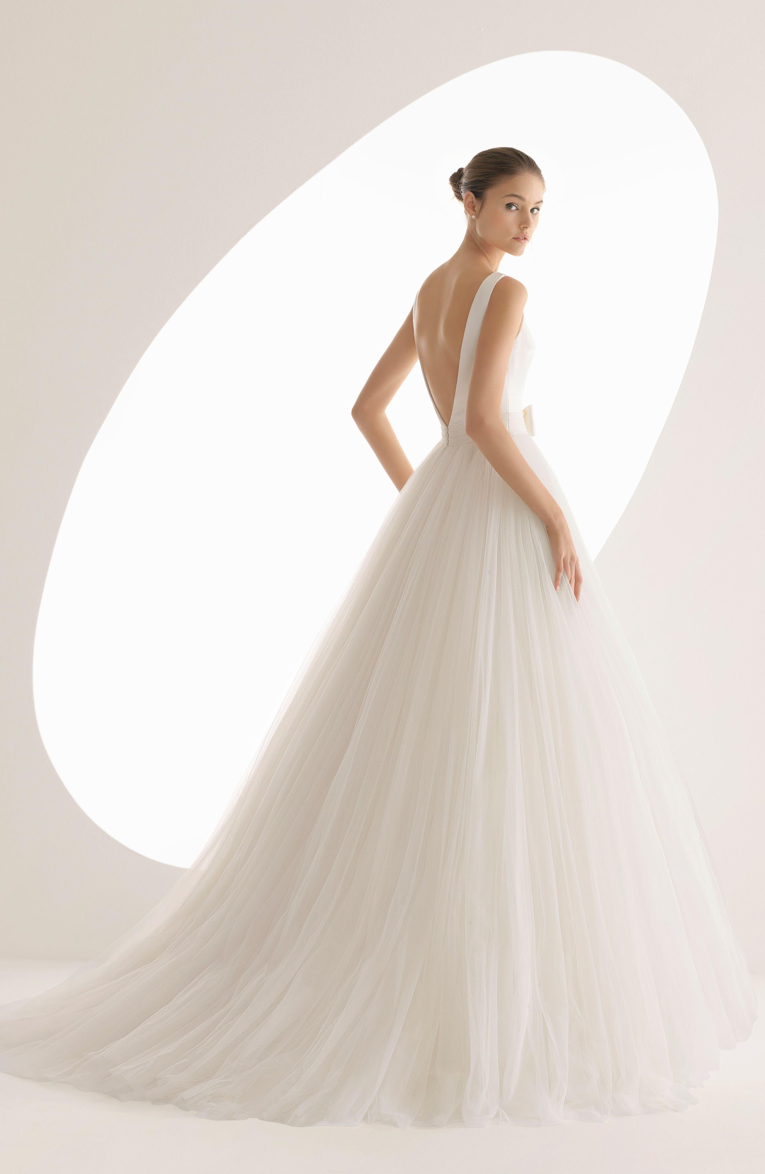 Women\'s Rosa Clara Wedding Dresses & Bridal Gowns | Nordstrom