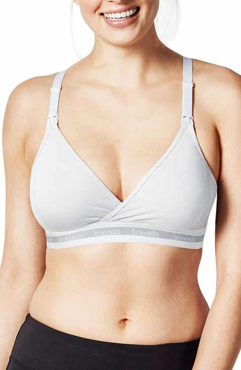 4cd02bbca595f Bravado Designs Original Nursing Bra