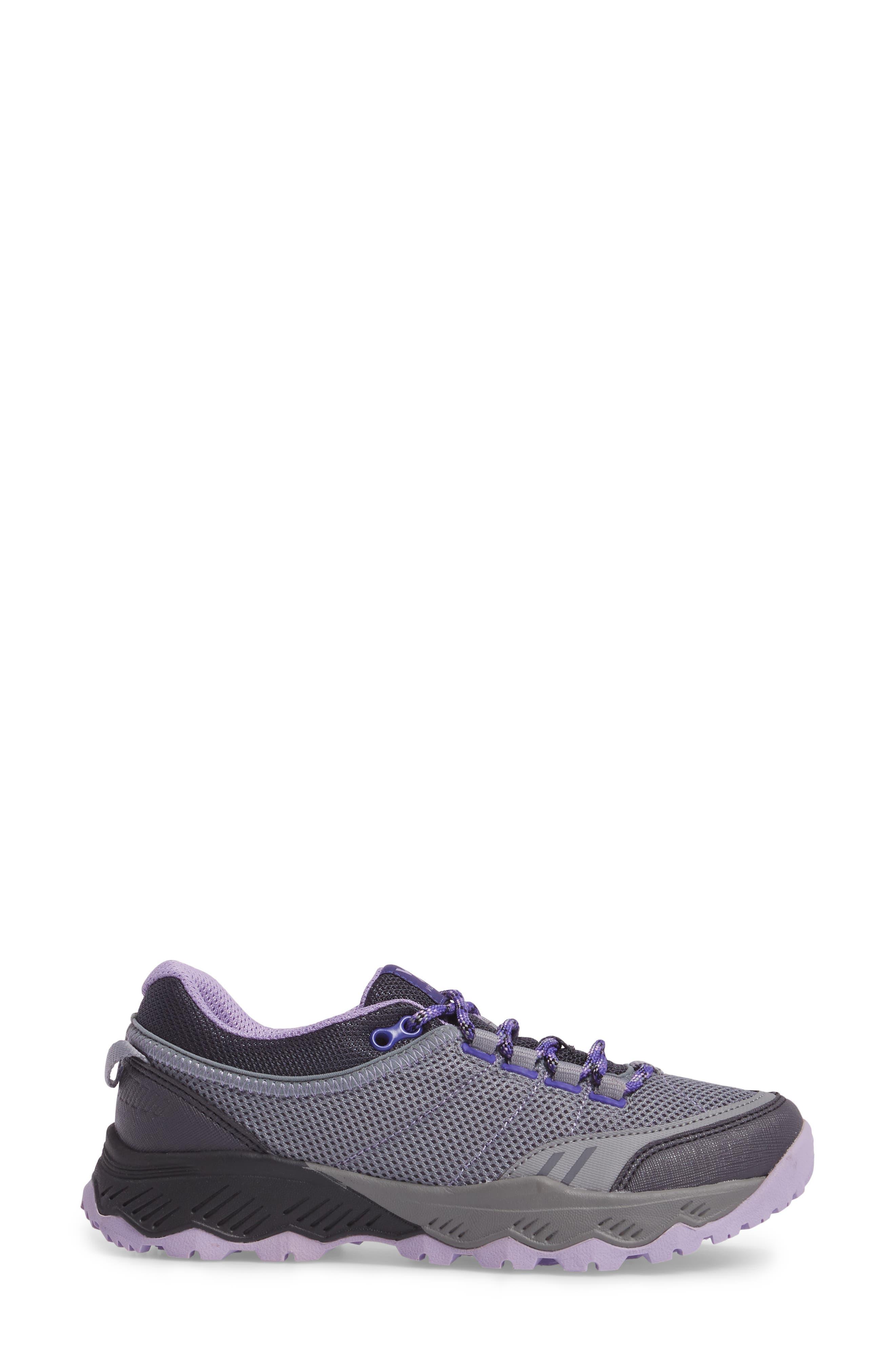 Alternate Image 3  - Vionic Mckinley Sneaker (Women)