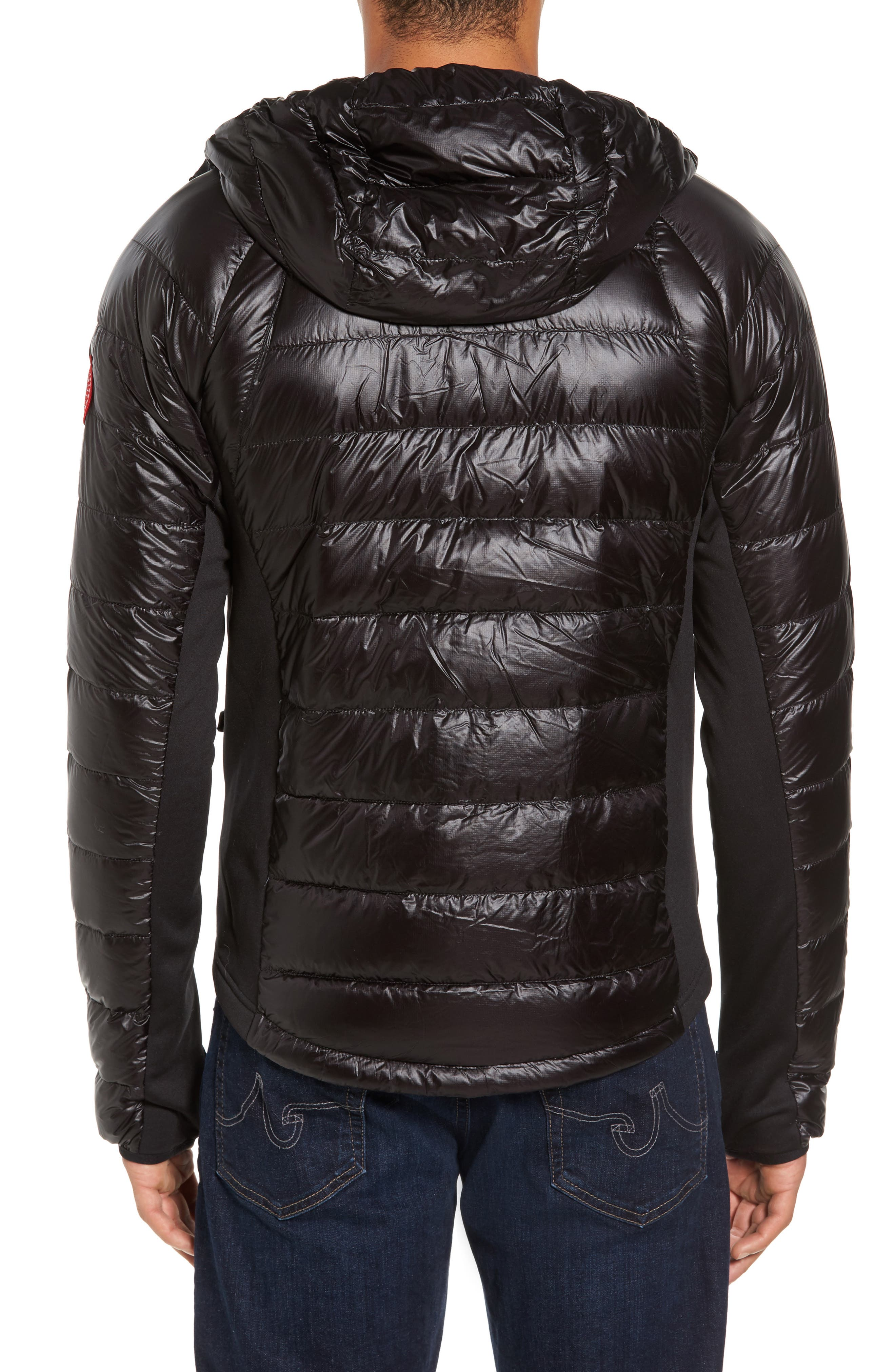 today jacket braveman s shipping product men mens clothing free quilted shoes quilt overstock