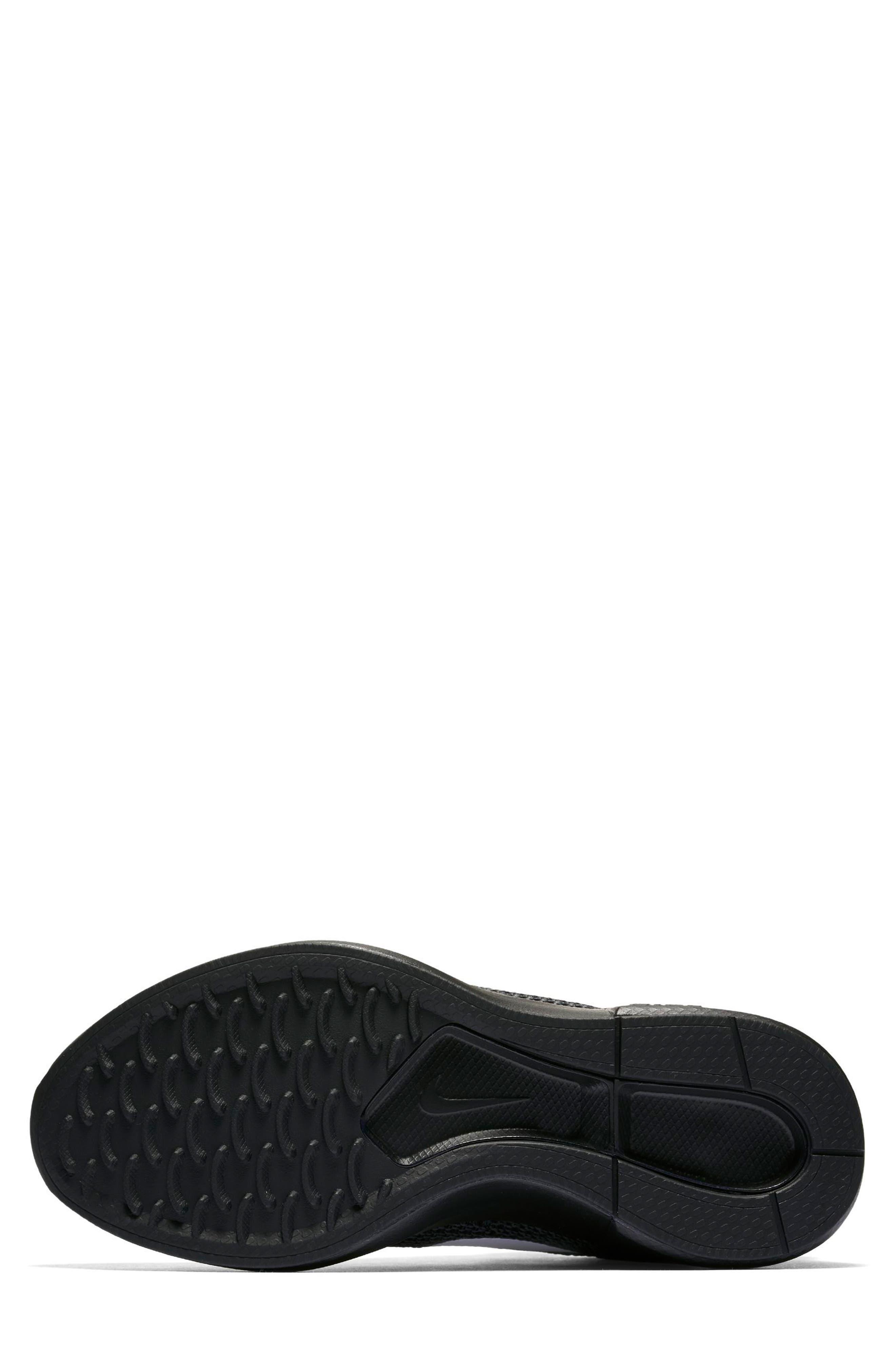 Alternate Image 5  - Nike Duel Racer PRM Running Shoe (Women)