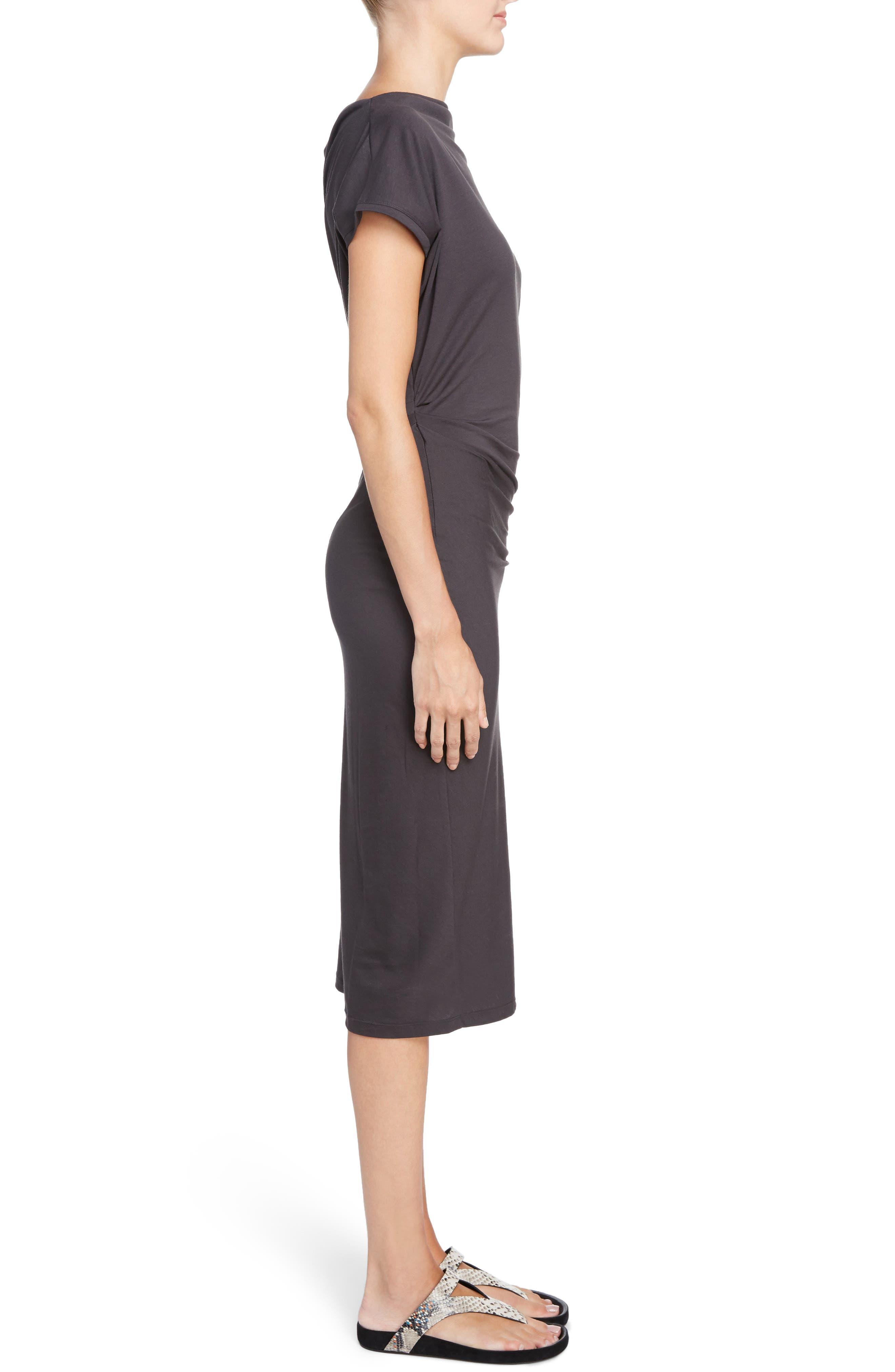 Alternate Image 3  - Isabel Marant Étoile Rumba Dress