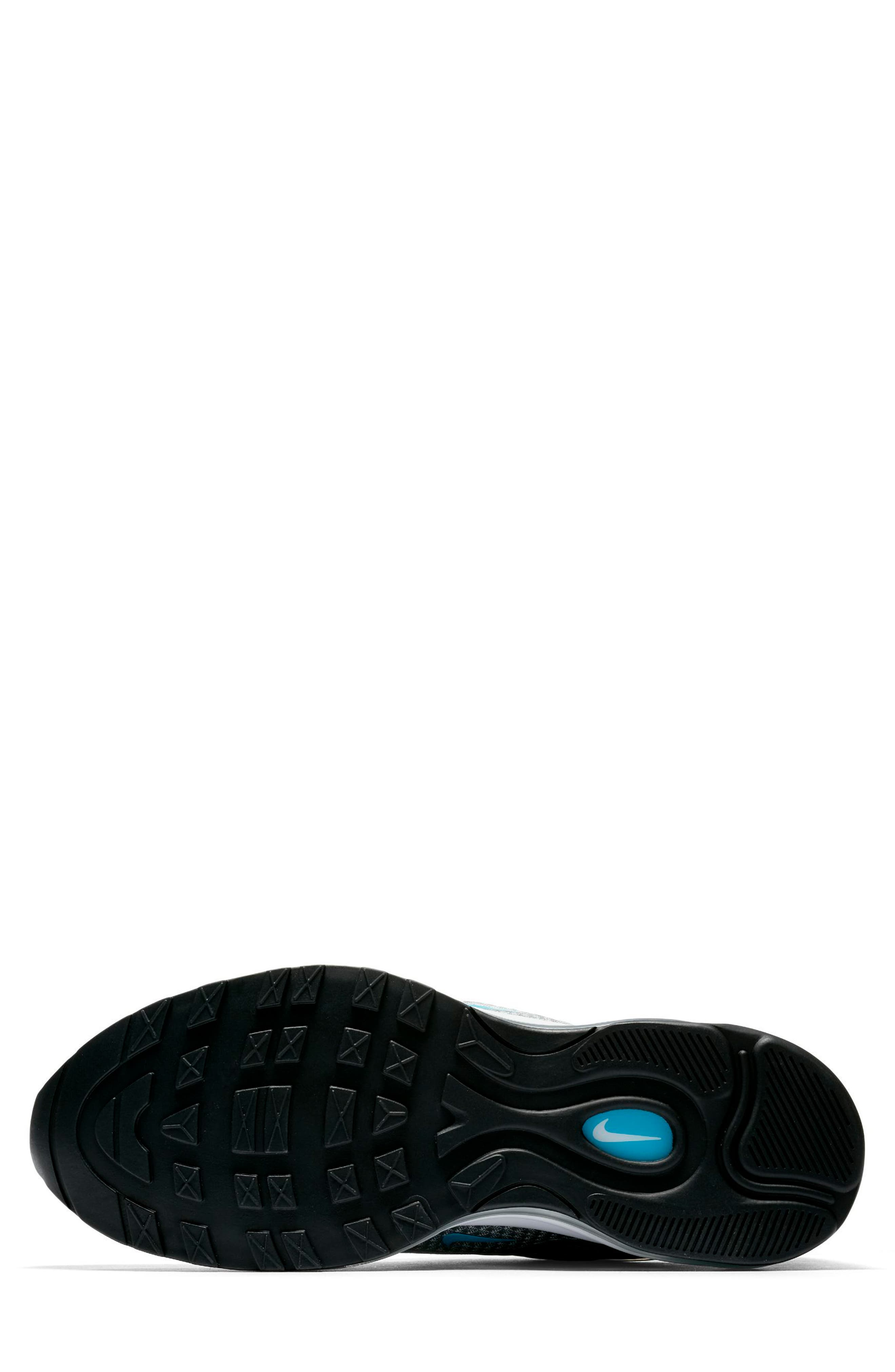 Alternate Image 6  - Nike Air Max 97 Ultralight 2017 Sneaker (Women)