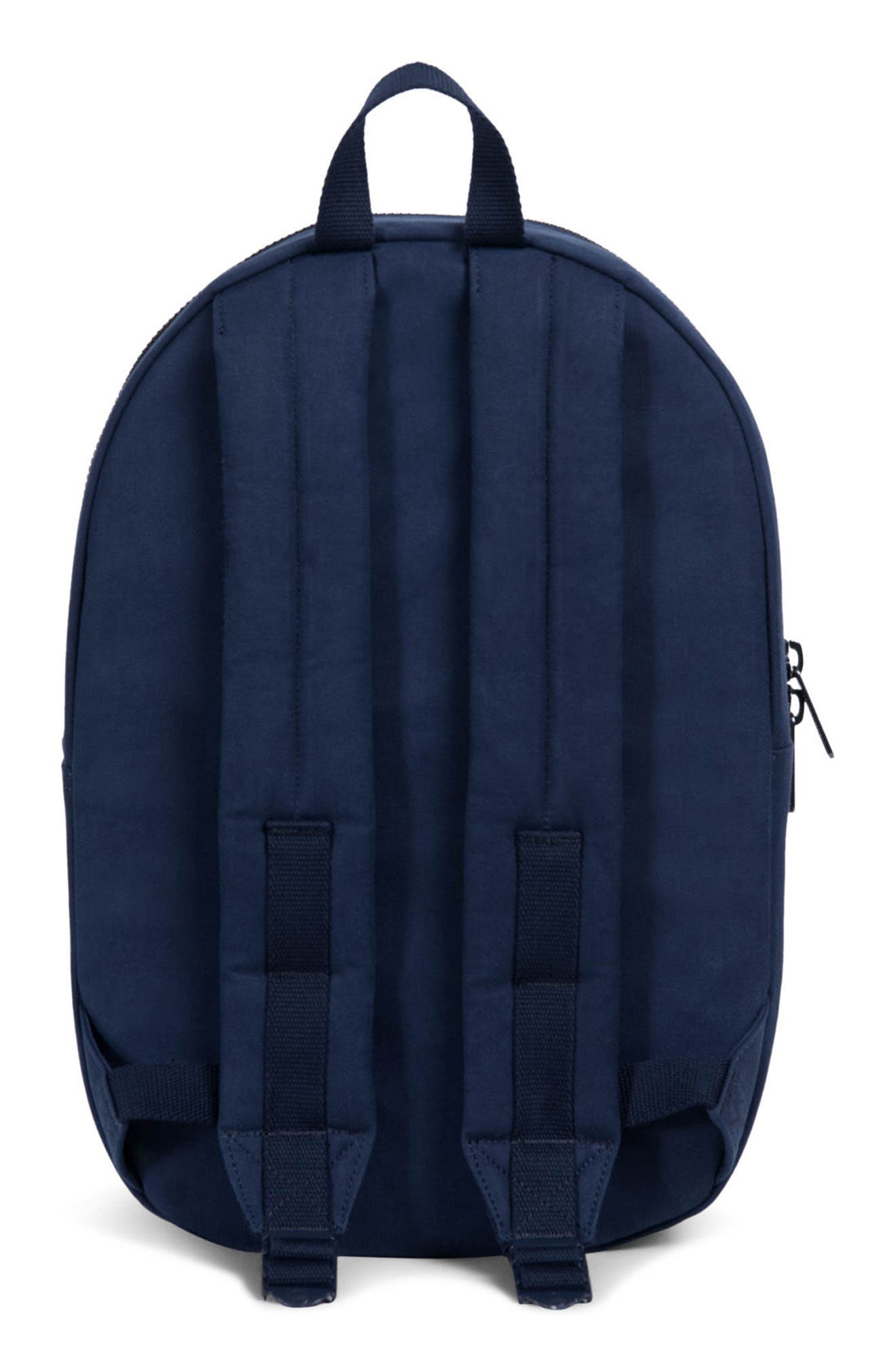 Alternate Image 2  - Herschel Supply Co. Lawson Backpack