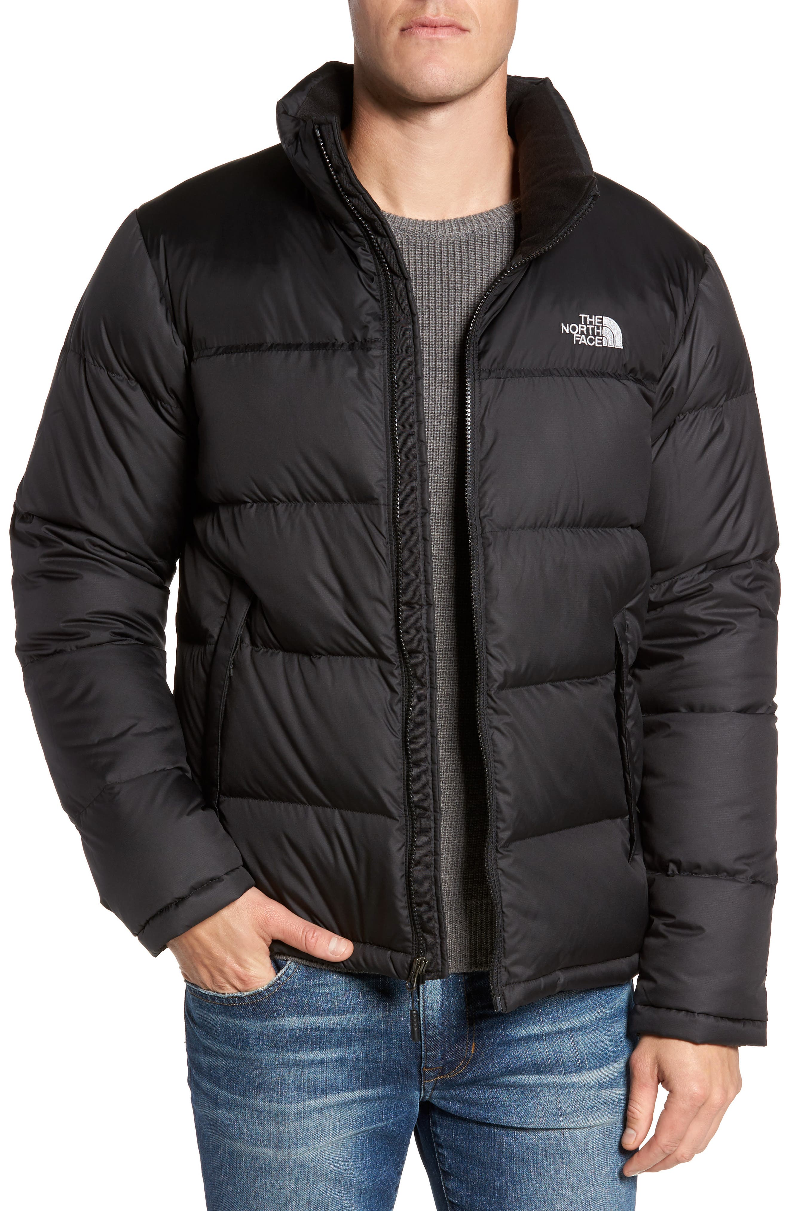 Nordstrom Half-Yearly Sale for Men (Topman, North Face, & MORE) Nordstrom is currently having its famous Half-Yearly Sale for men, with most items in their sale section discounted 33% off or more. Free Shipping & Free Returns.