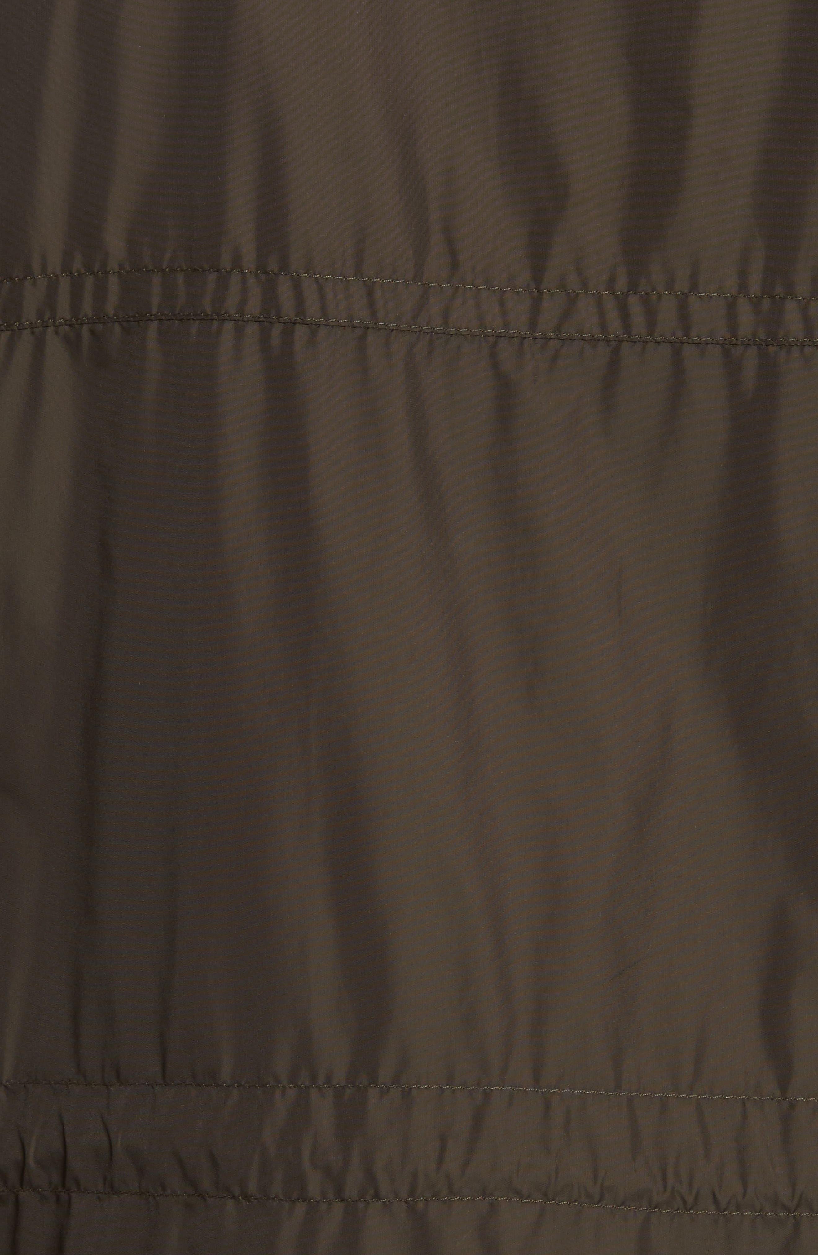 Alternate Image 5  - Moncler Jonathan Field Jacket
