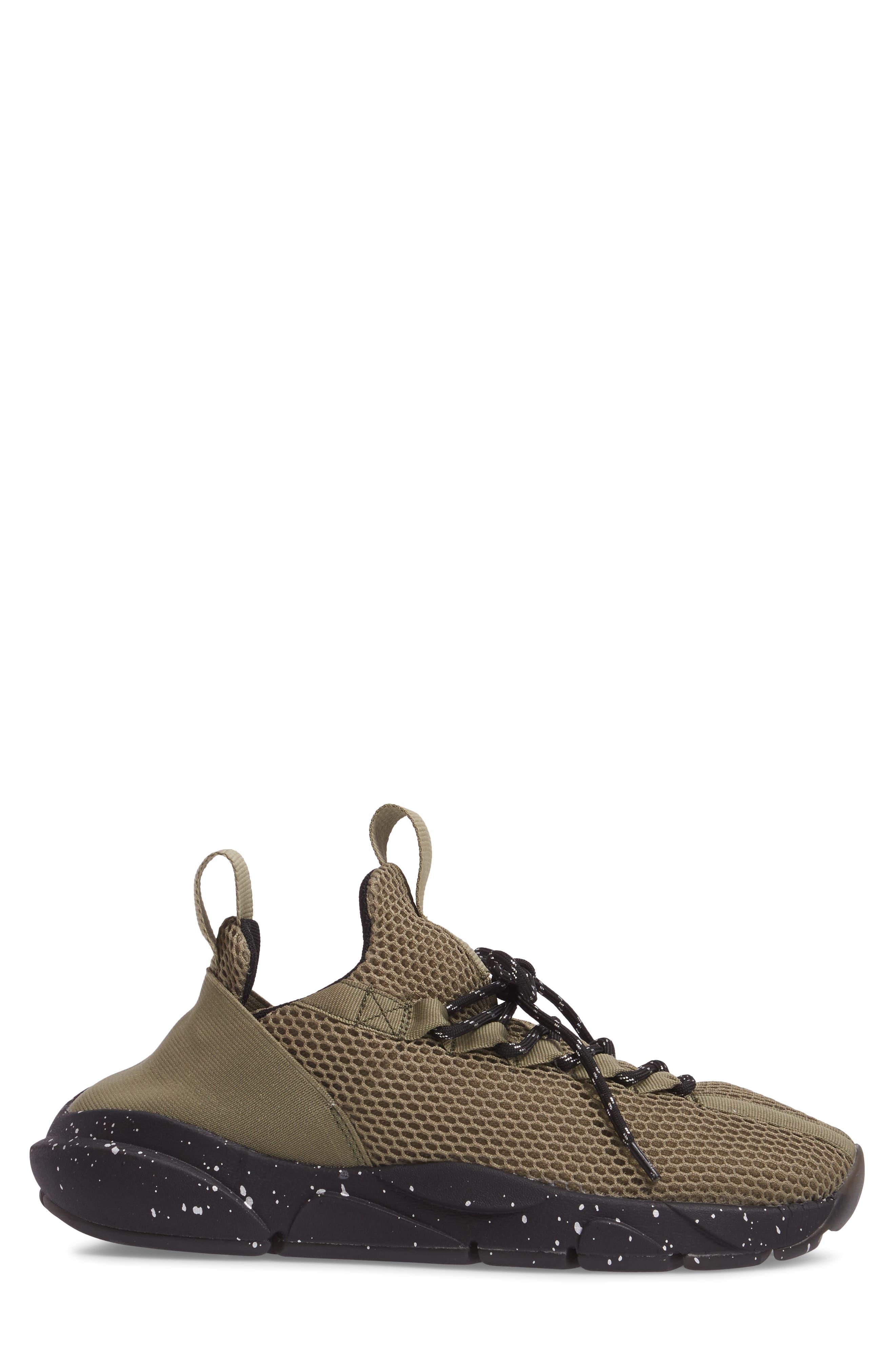 Alternate Image 3  - Clearweather The Interceptor Sneaker (Men)