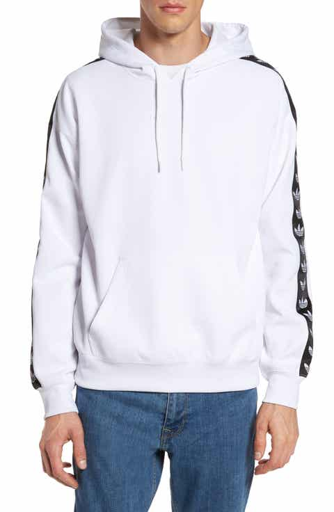 Men's Hoodies, Sweatshirts & Fleece | Nordstrom