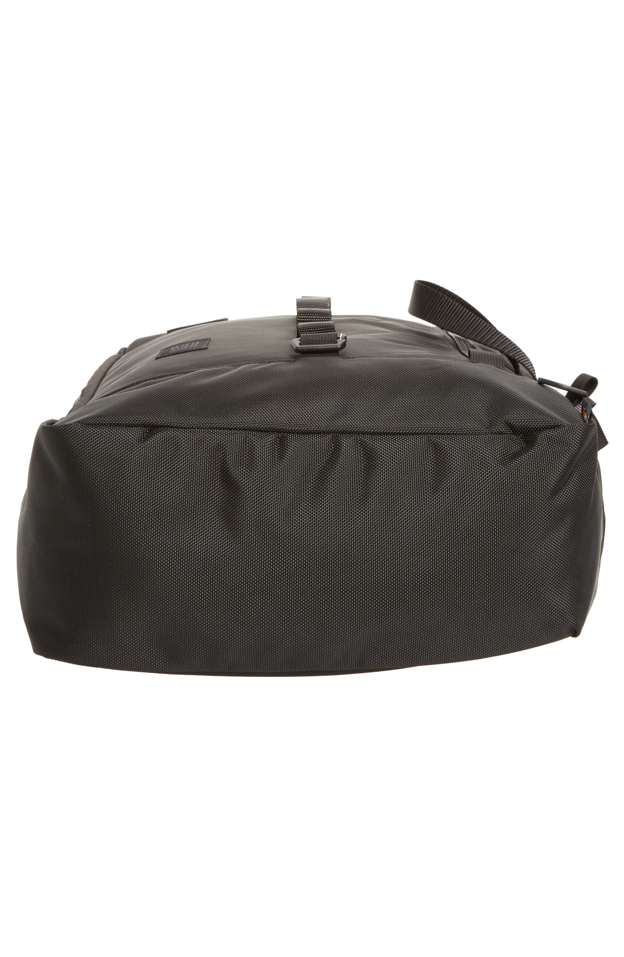 Alternate Image 6  - Topo Designs Travel Backpack