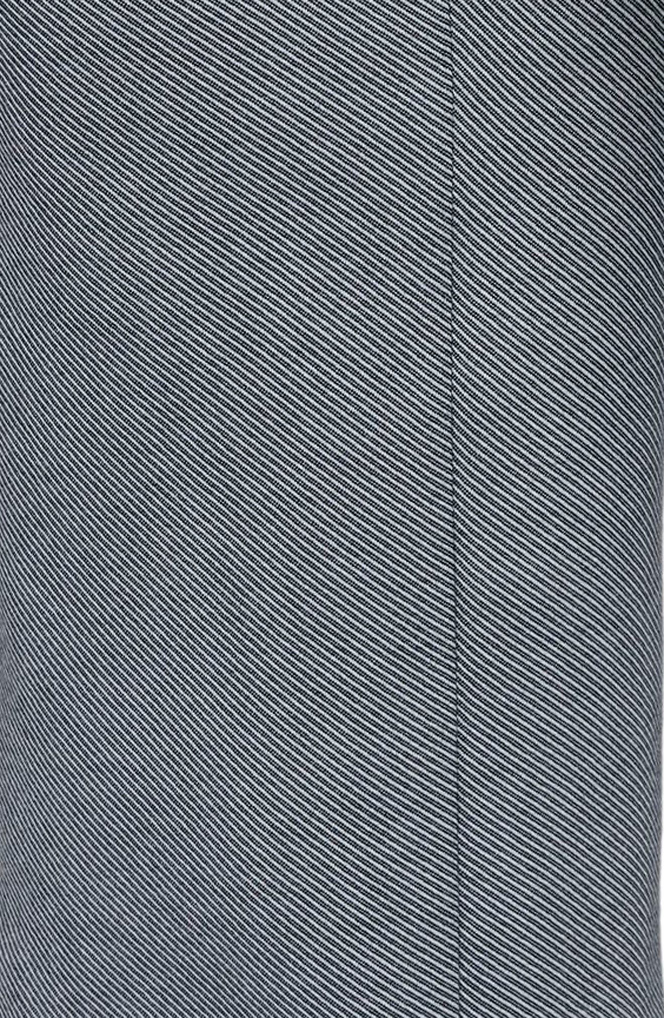 Alternate Image 8  - Nike Drawstring Technical Pants