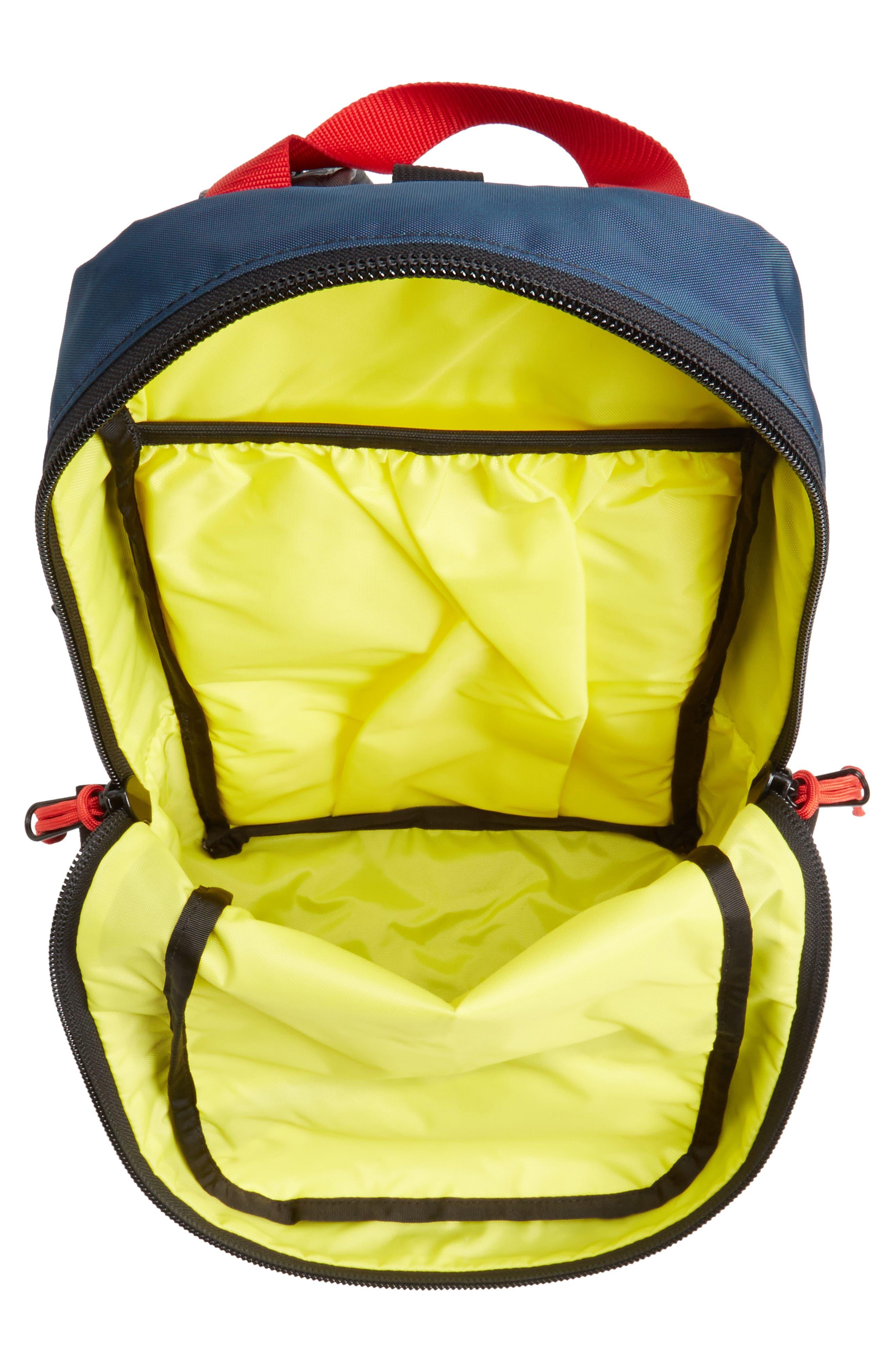 Alternate Image 4  - Topo Designs Trip Backpack