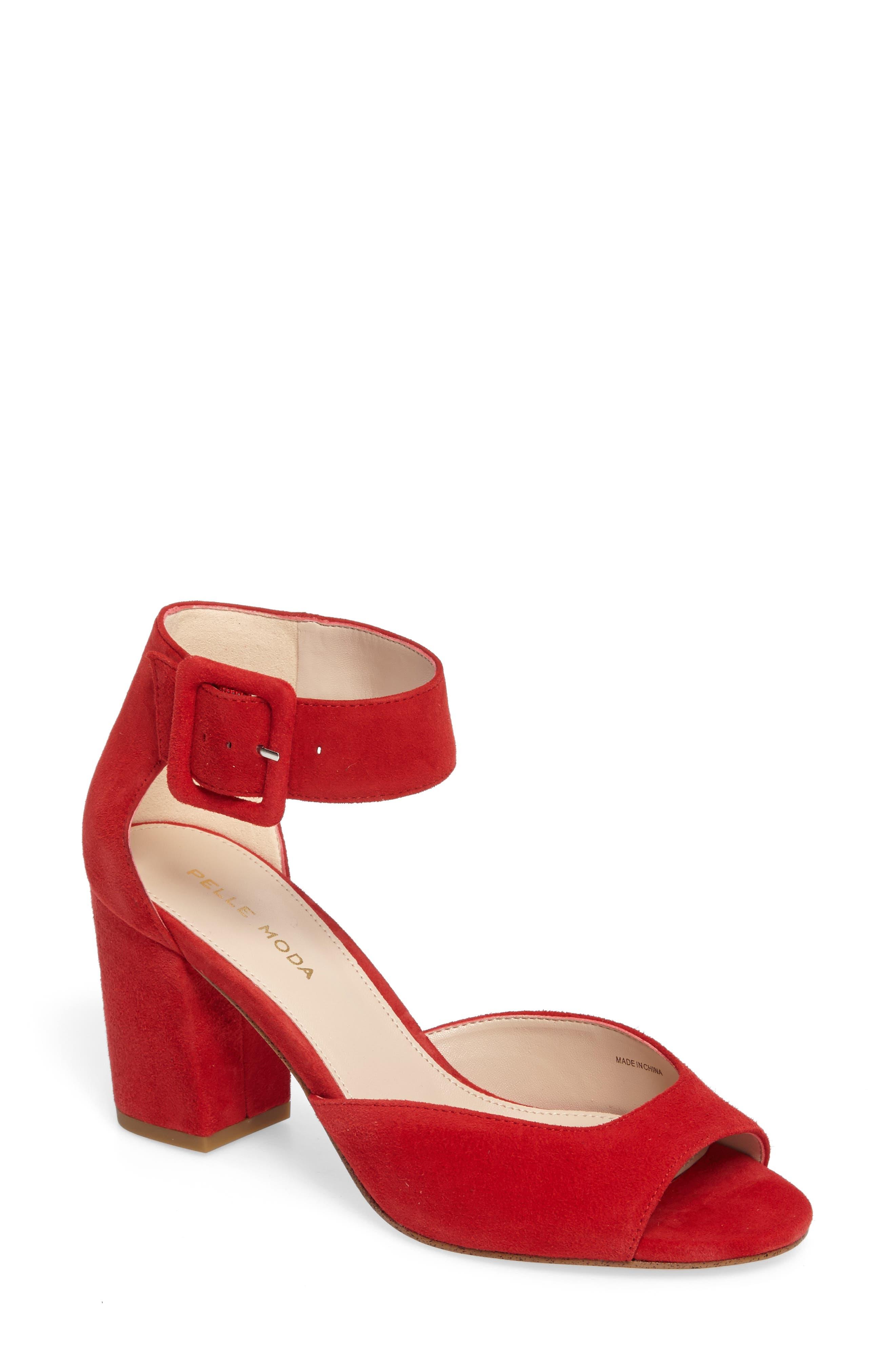 b729b6d6167d6 bijou shoes