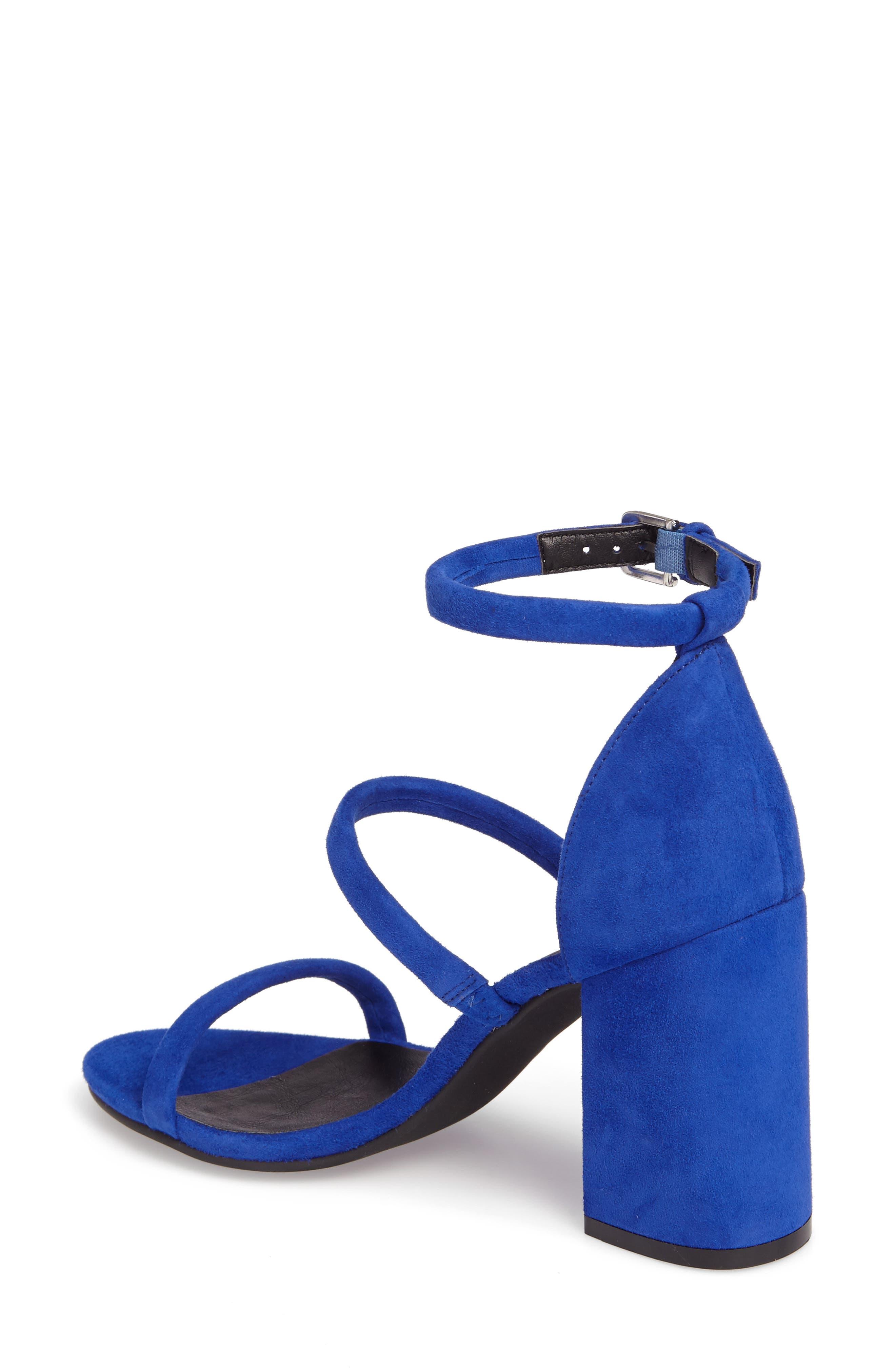 Alternate Image 2  - BP. Carly Strappy Sandal (Women)