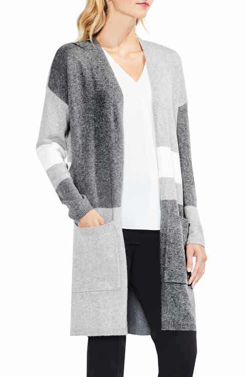 Women's Vince Camuto Cardigan Sweaters | Nordstrom