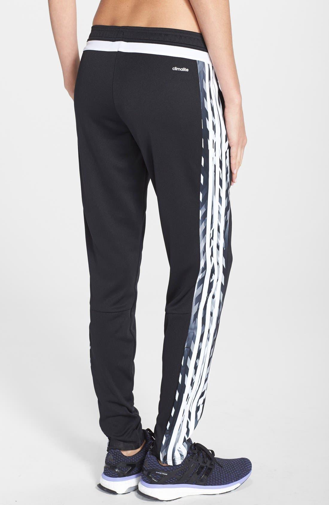 Alternate Image 2  - adidas 'Tiro 15' Training Pants