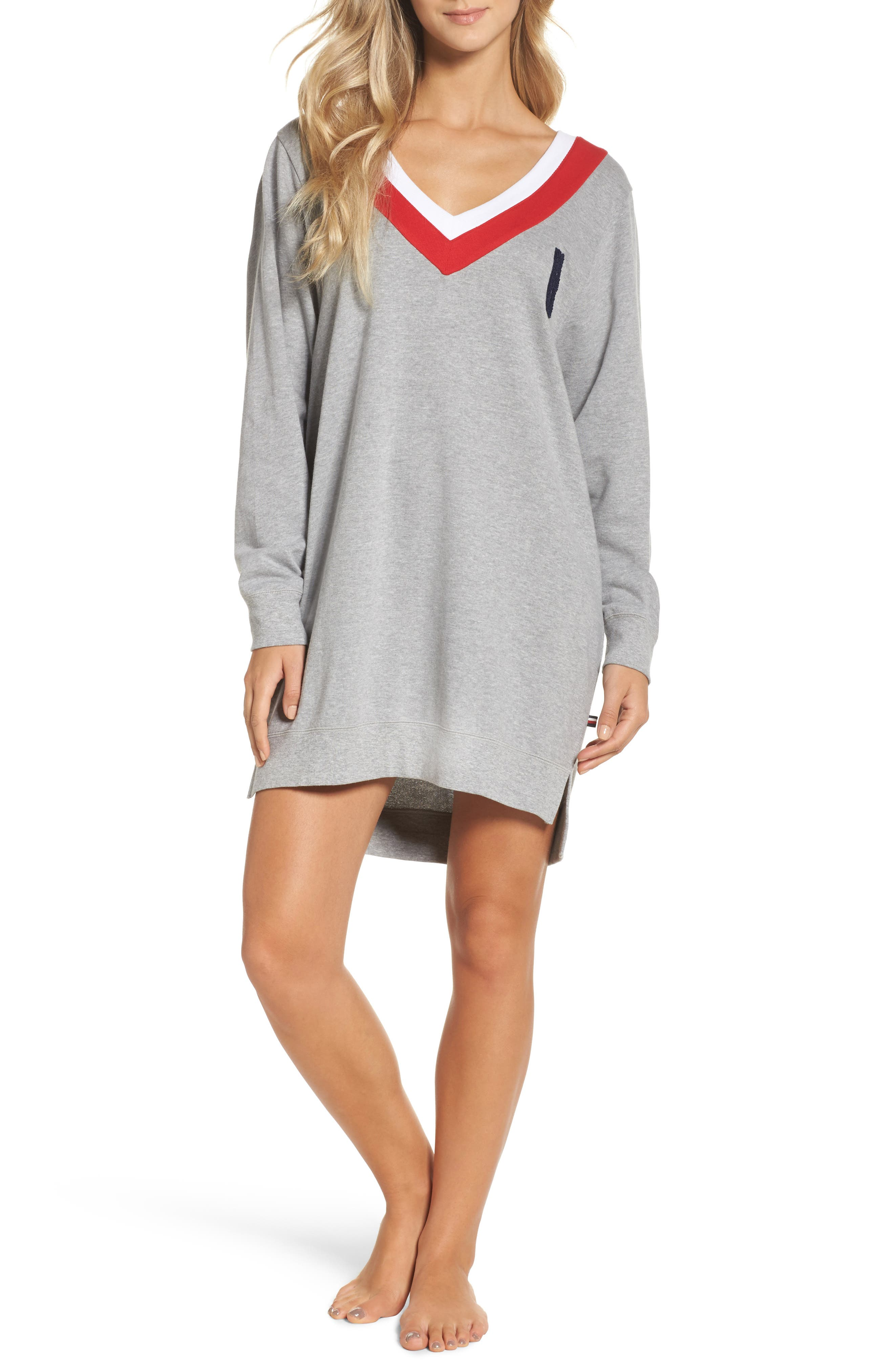 Tommy Hilfiger Sleep Dress