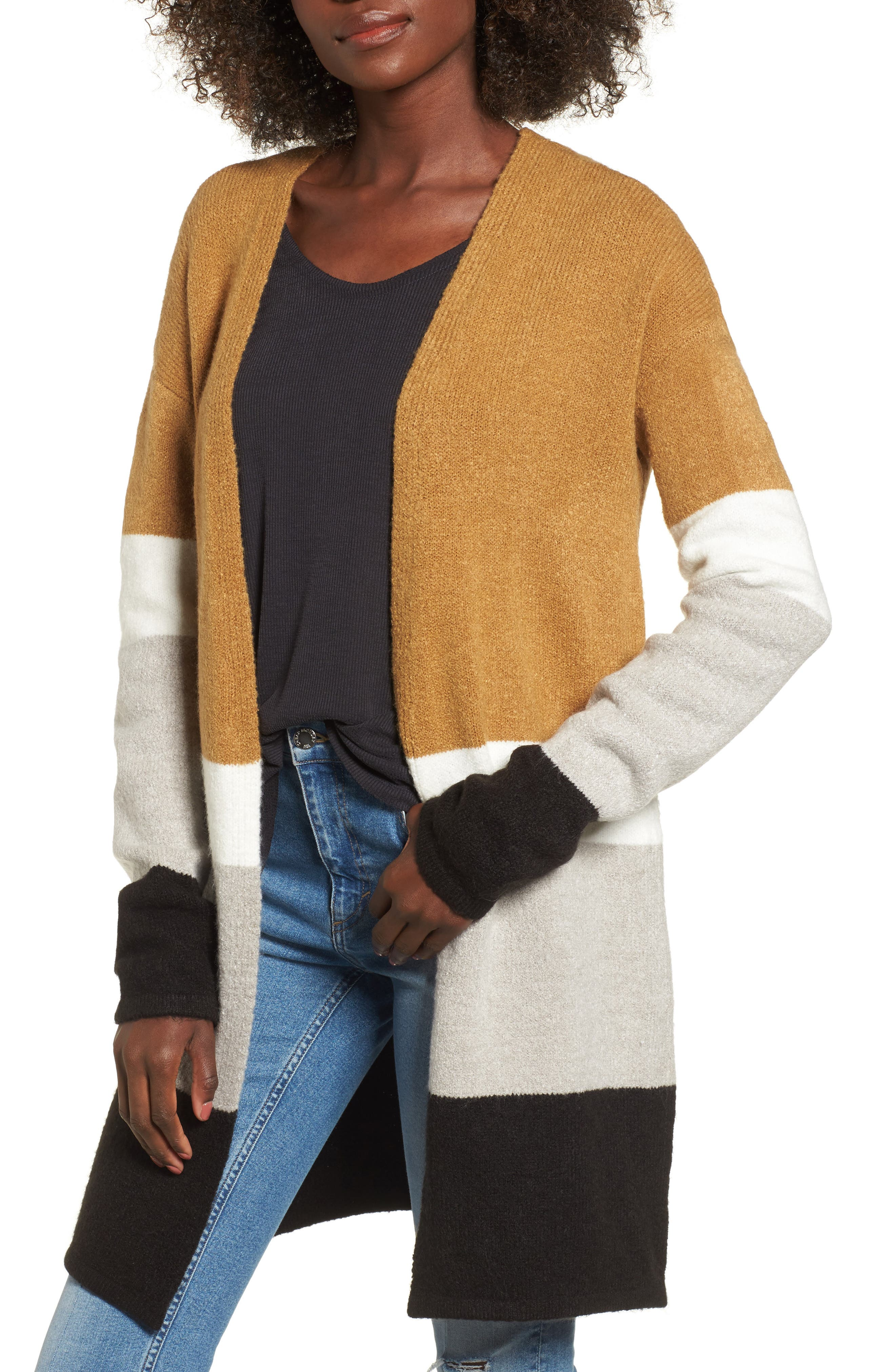 Mens Christmas Sweater Vest