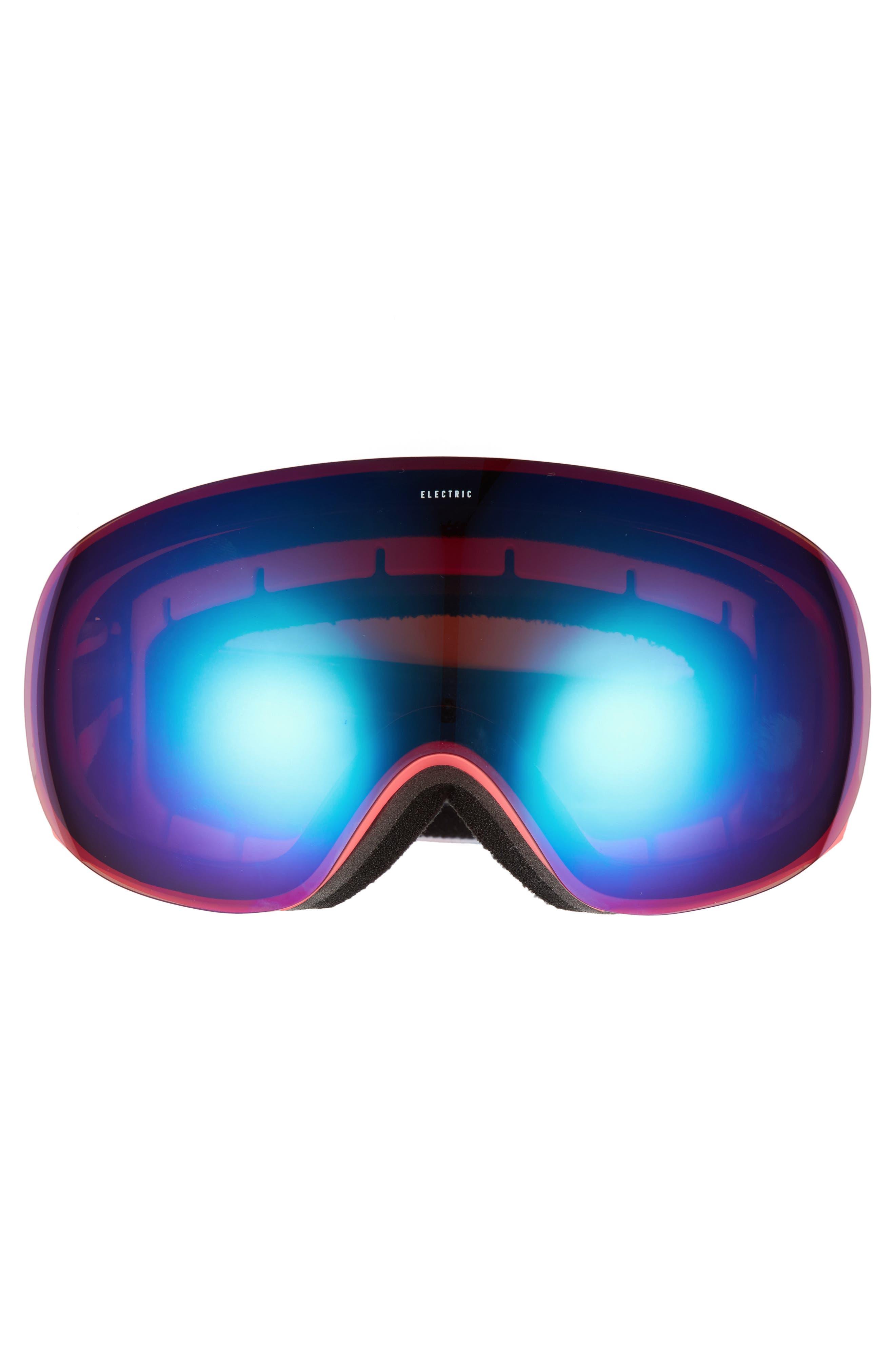 Alternate Image 3  - ELECTRIC EG3.5 Snow Goggles