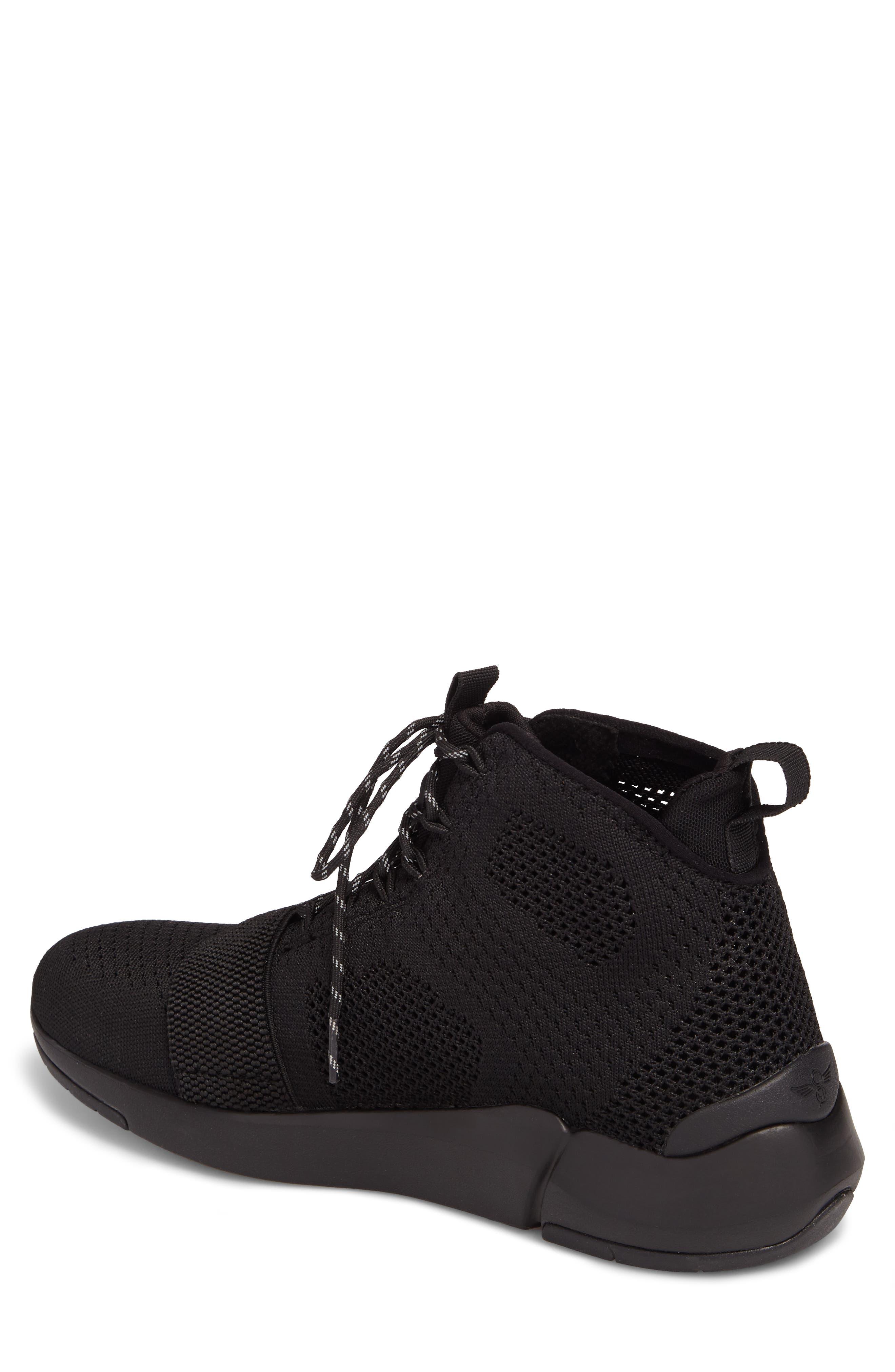 Alternate Image 2  - Creative Recreation Modica Sneaker (Men)